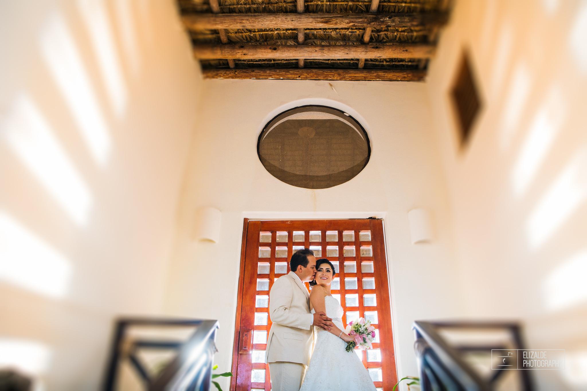 Pay and Ferran_Acapulco_Destination Wedding_Elizalde Photography-65.jpg