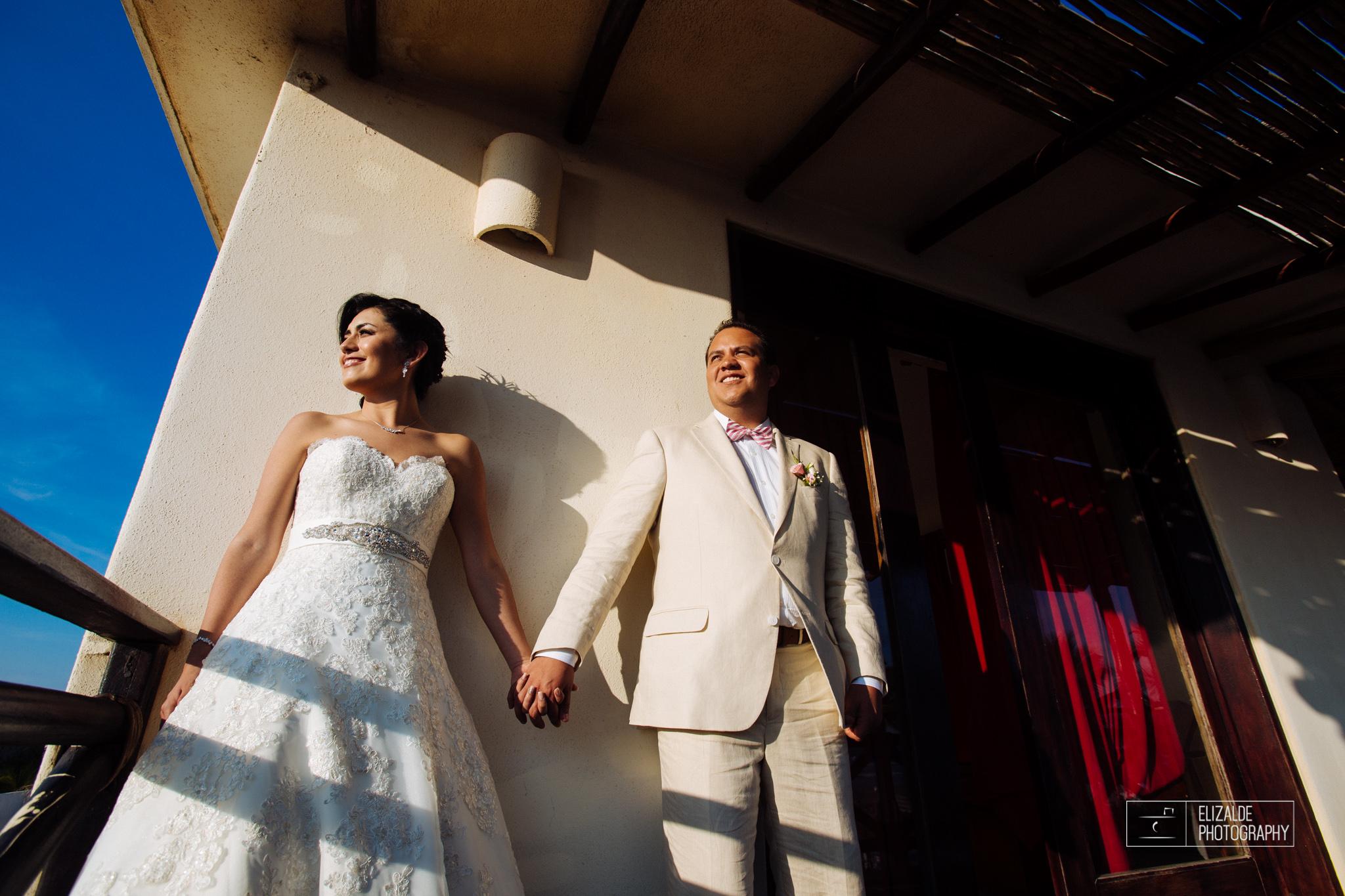 Pay and Ferran_Acapulco_Destination Wedding_Elizalde Photography-68.jpg