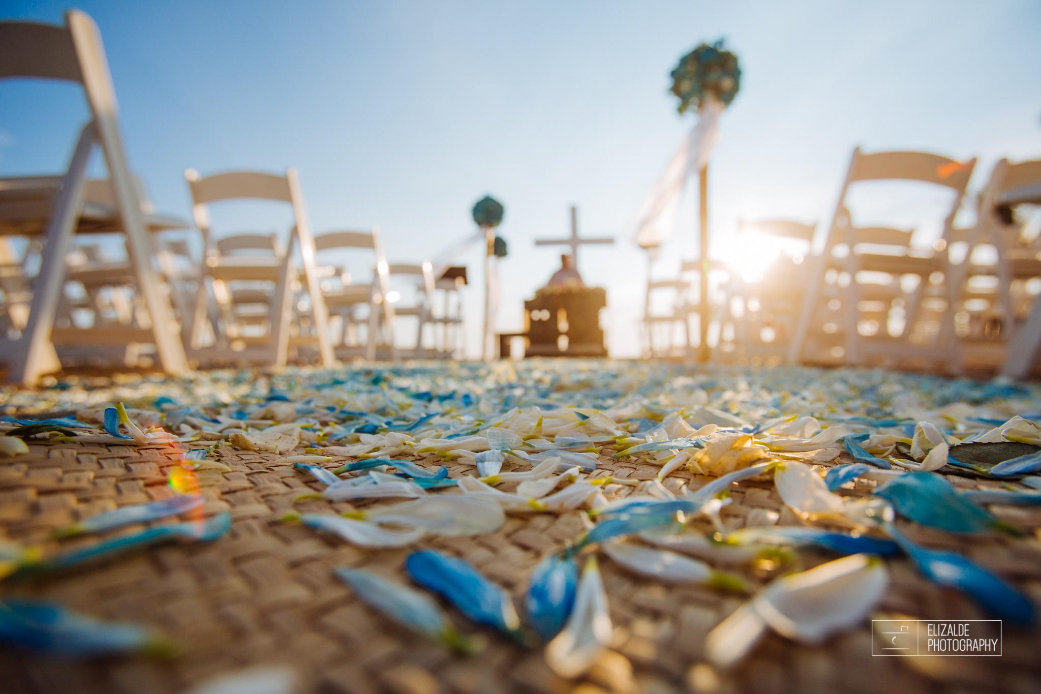Pay and Ferran_Acapulco_Destination Wedding_Elizalde Photography-72.jpg