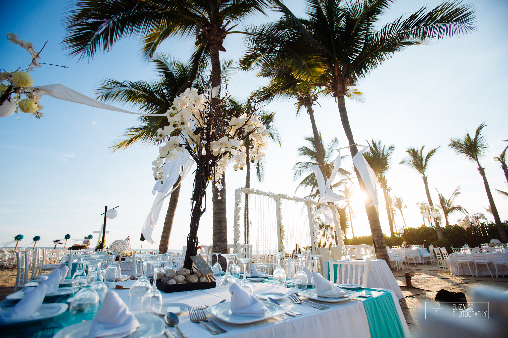 Pay and Ferran_Acapulco_Destination Wedding_Elizalde Photography-71.jpg