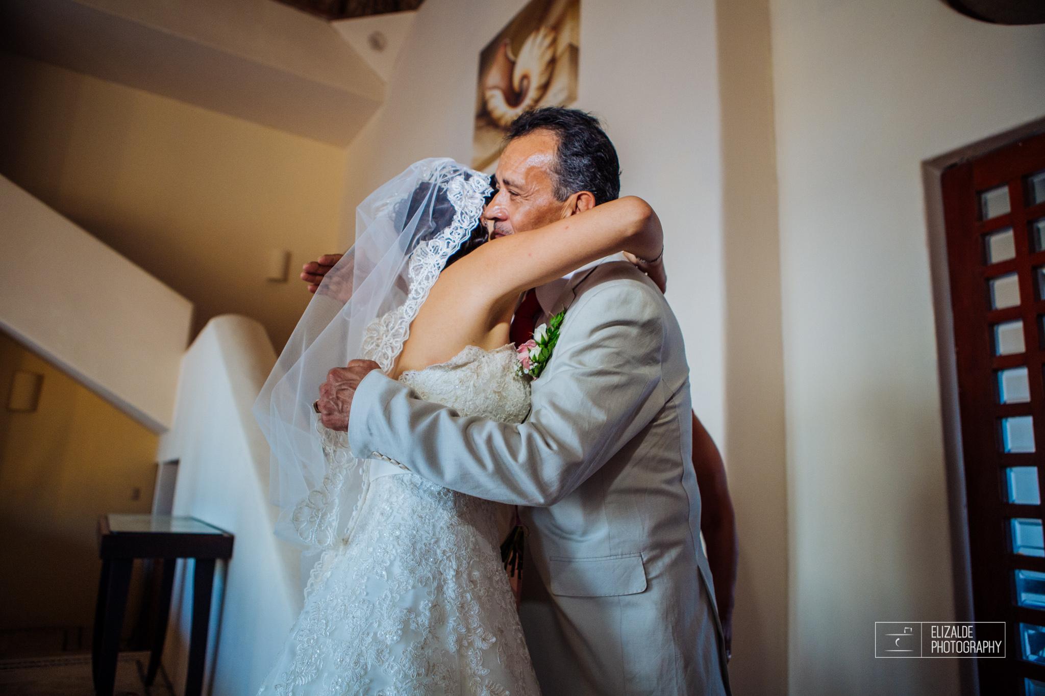 Pay and Ferran_Acapulco_Destination Wedding_Elizalde Photography-74.jpg