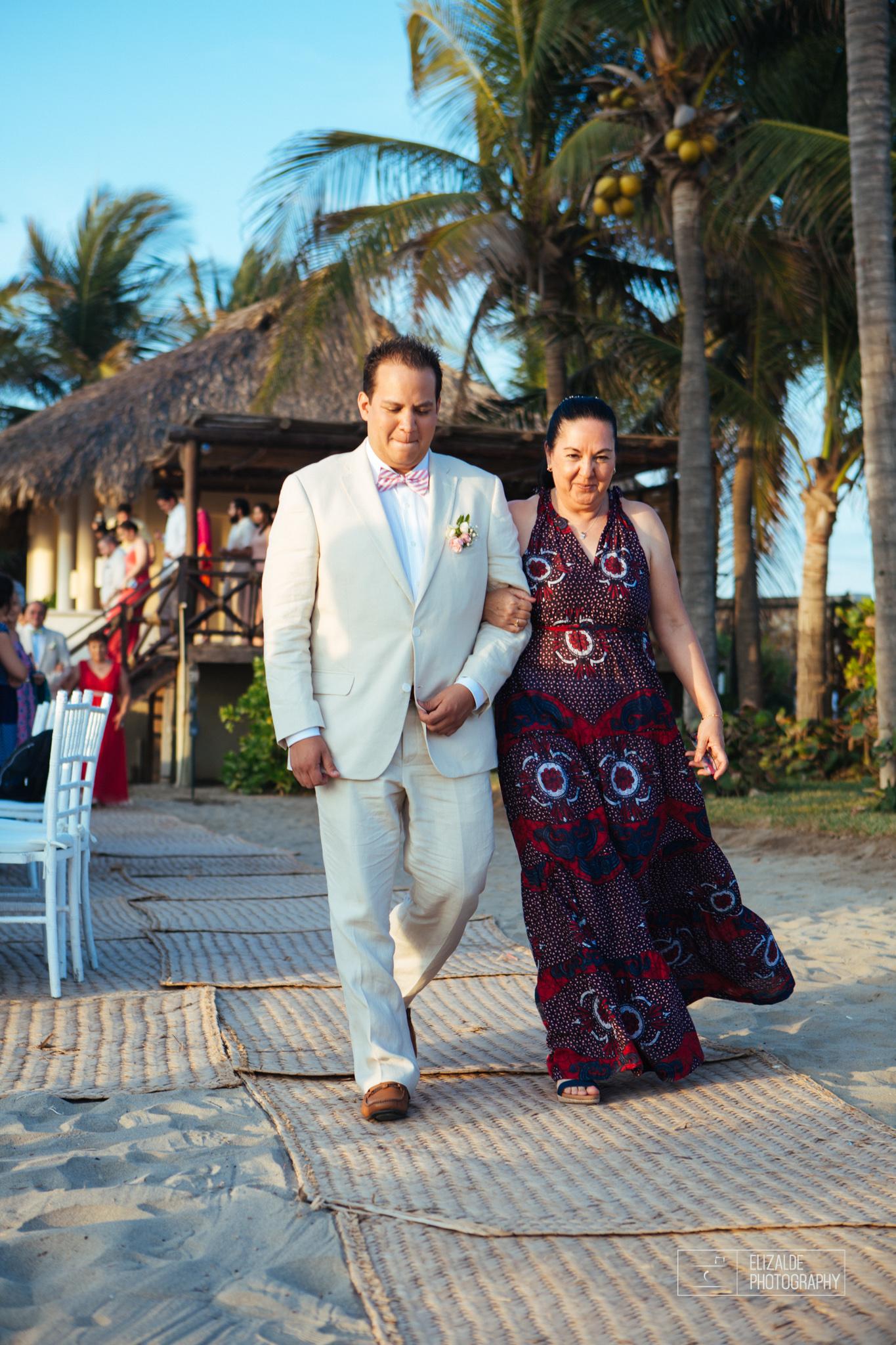 Pay and Ferran_Acapulco_Destination Wedding_Elizalde Photography-75.jpg
