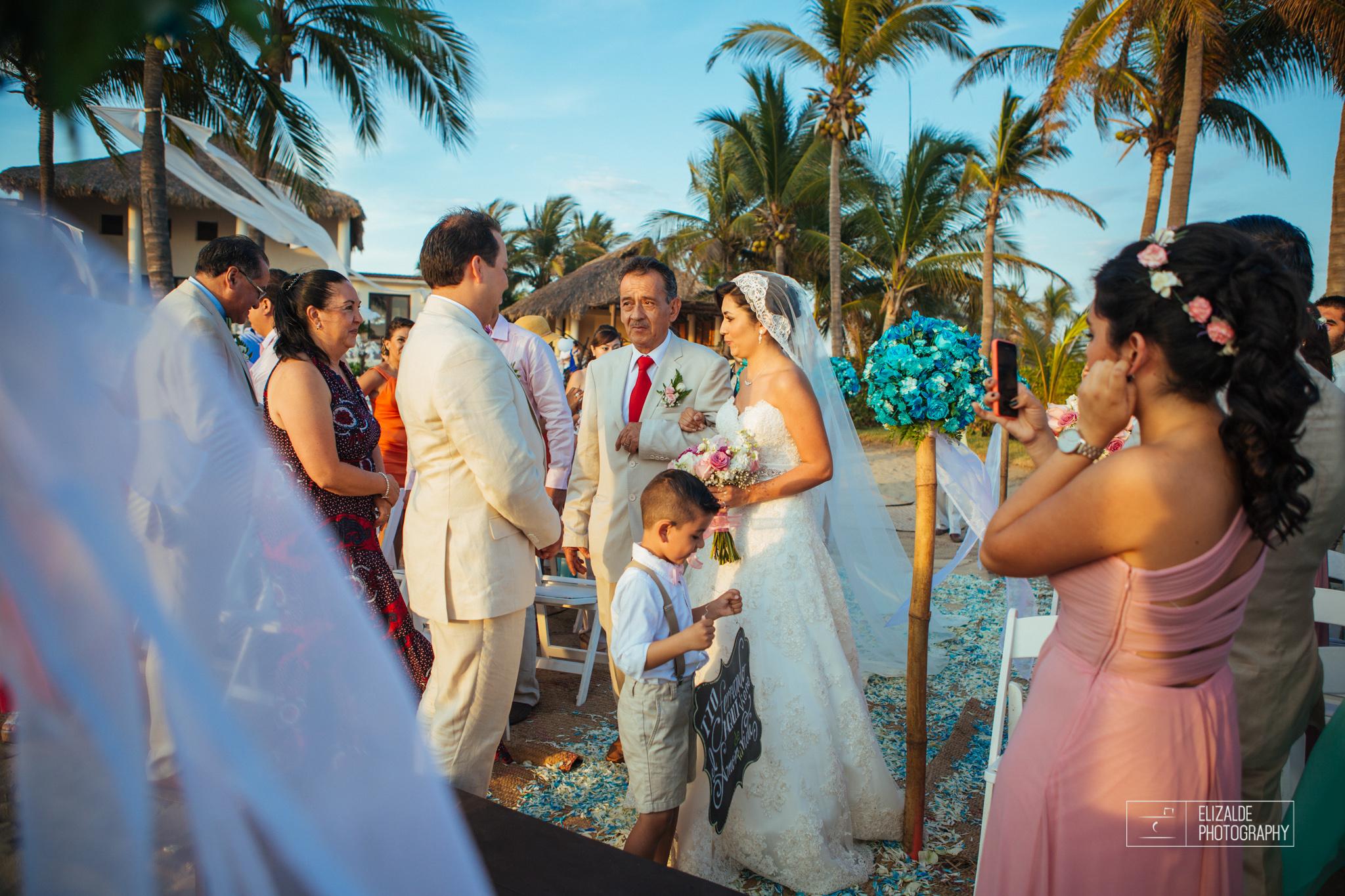 Pay and Ferran_Acapulco_Destination Wedding_Elizalde Photography-80.jpg