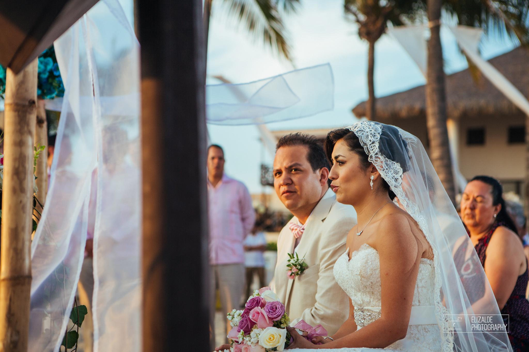 Pay and Ferran_Acapulco_Destination Wedding_Elizalde Photography-85.jpg