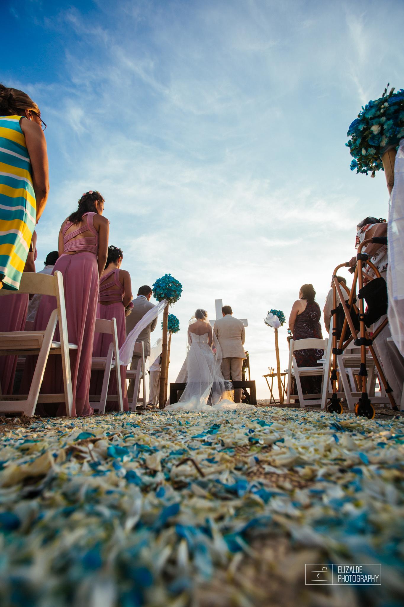 Pay and Ferran_Acapulco_Destination Wedding_Elizalde Photography-84.jpg