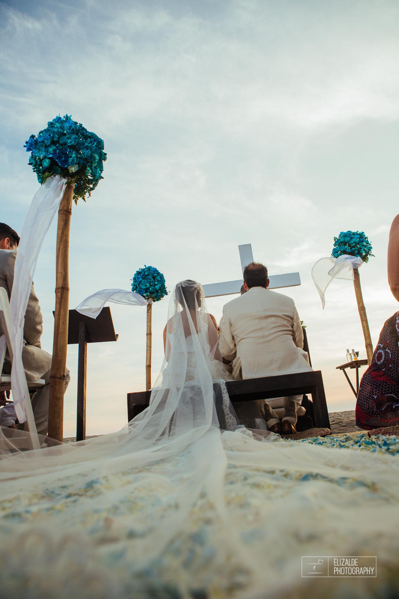 Pay and Ferran_Acapulco_Destination Wedding_Elizalde Photography-86.jpg