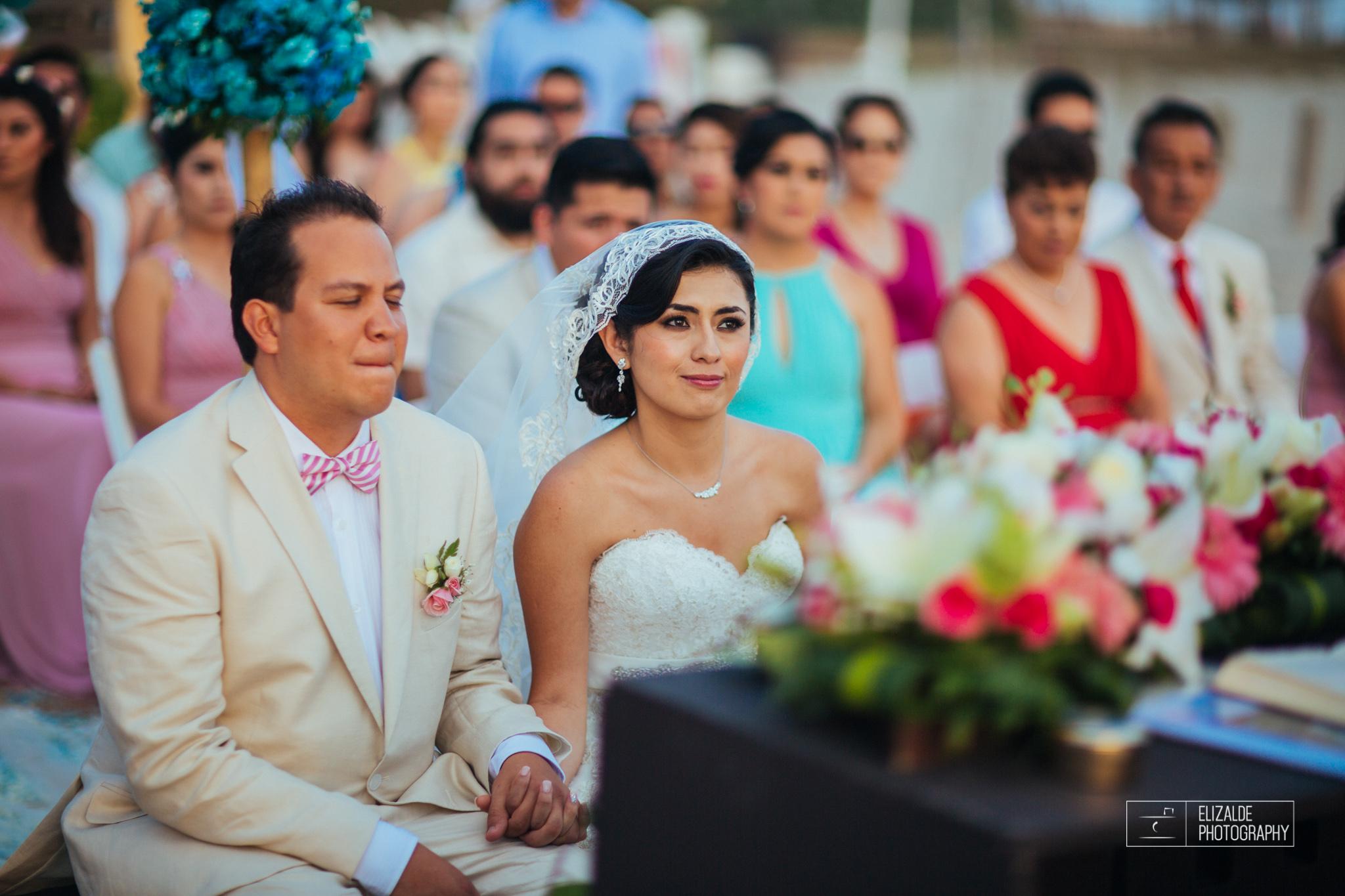 Pay and Ferran_Acapulco_Destination Wedding_Elizalde Photography-88.jpg