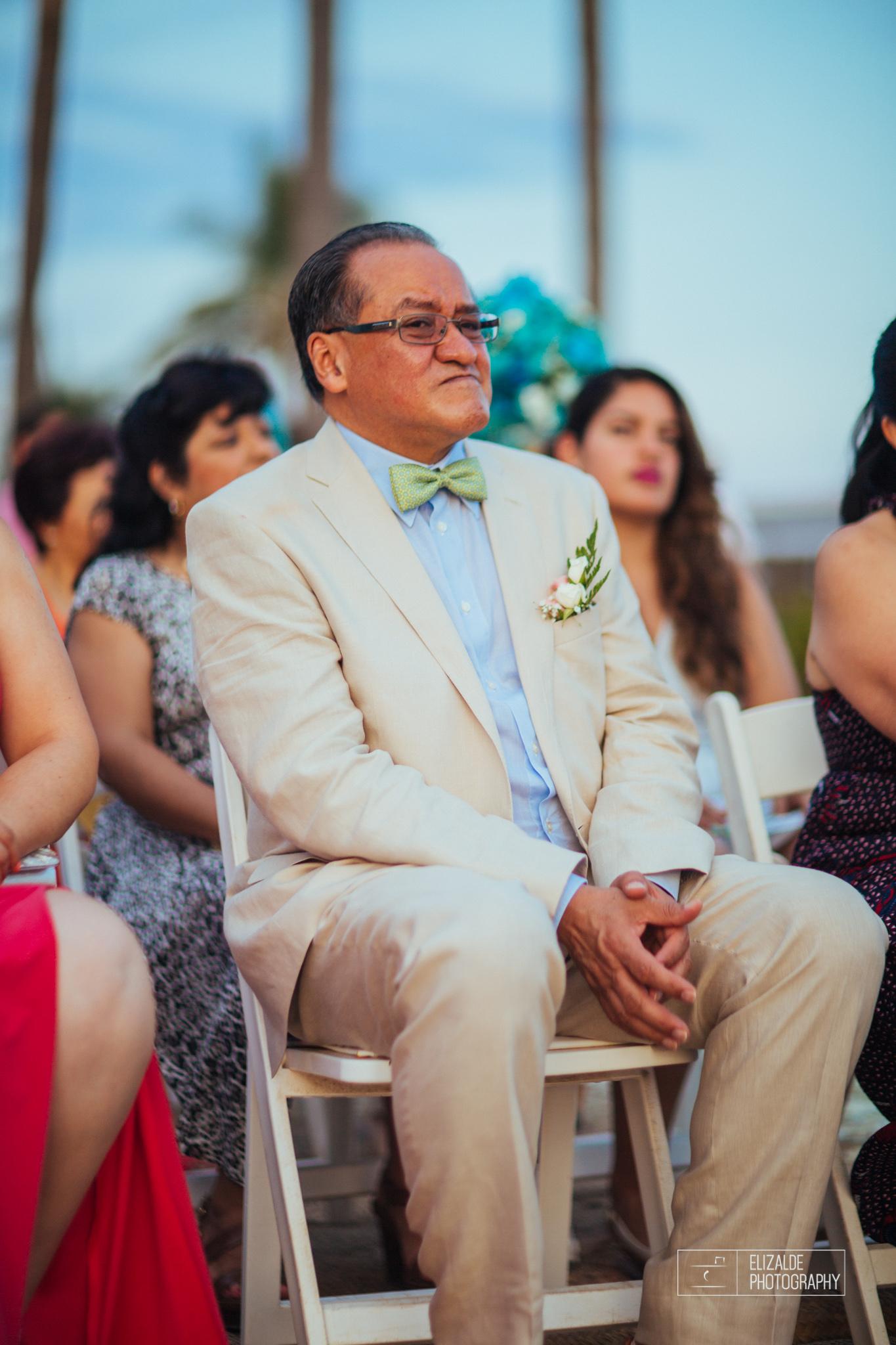 Pay and Ferran_Acapulco_Destination Wedding_Elizalde Photography-90.jpg
