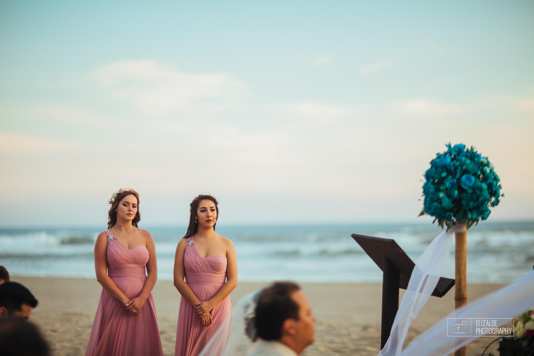 Pay and Ferran_Acapulco_Destination Wedding_Elizalde Photography-91.jpg