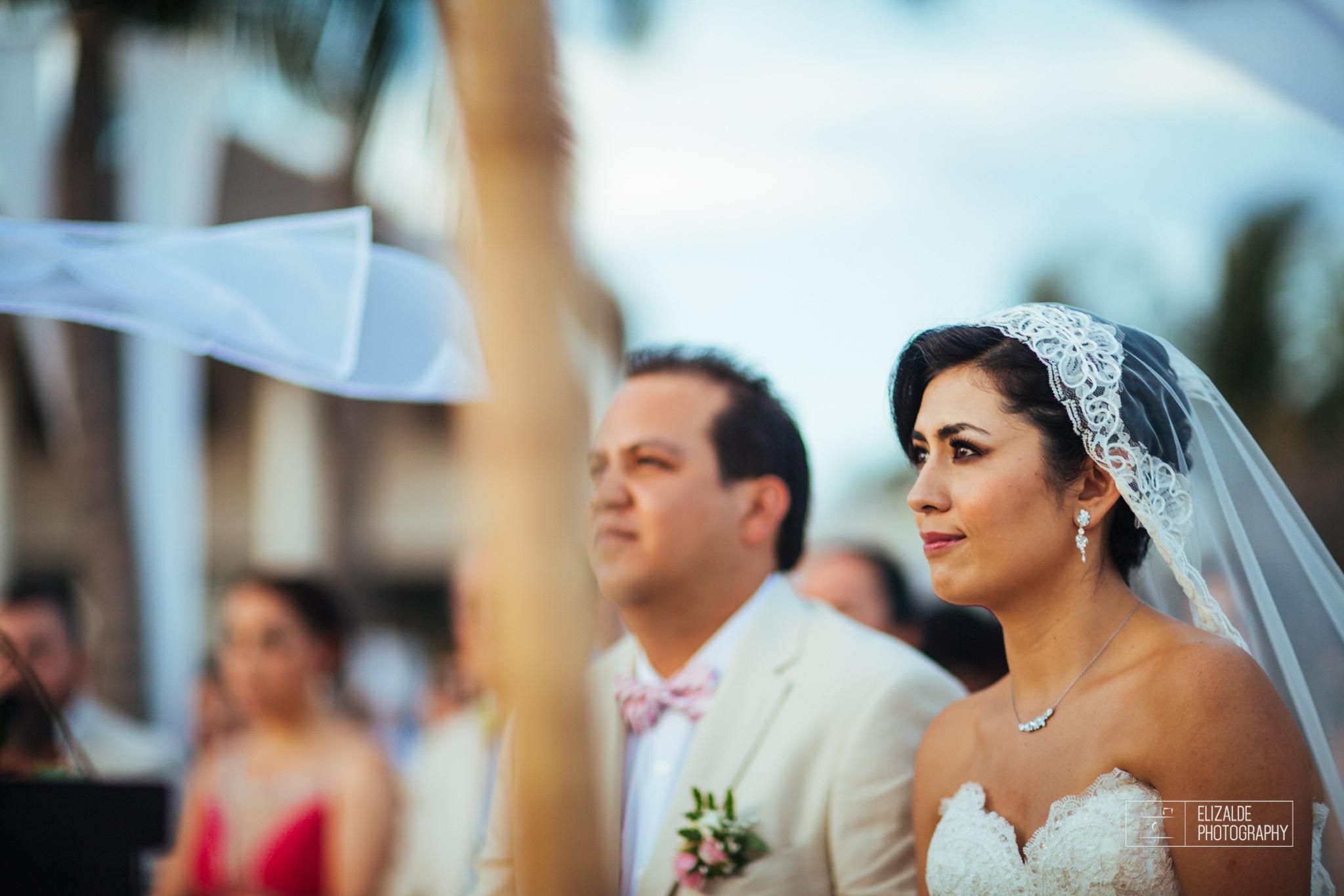 Pay and Ferran_Acapulco_Destination Wedding_Elizalde Photography-92.jpg
