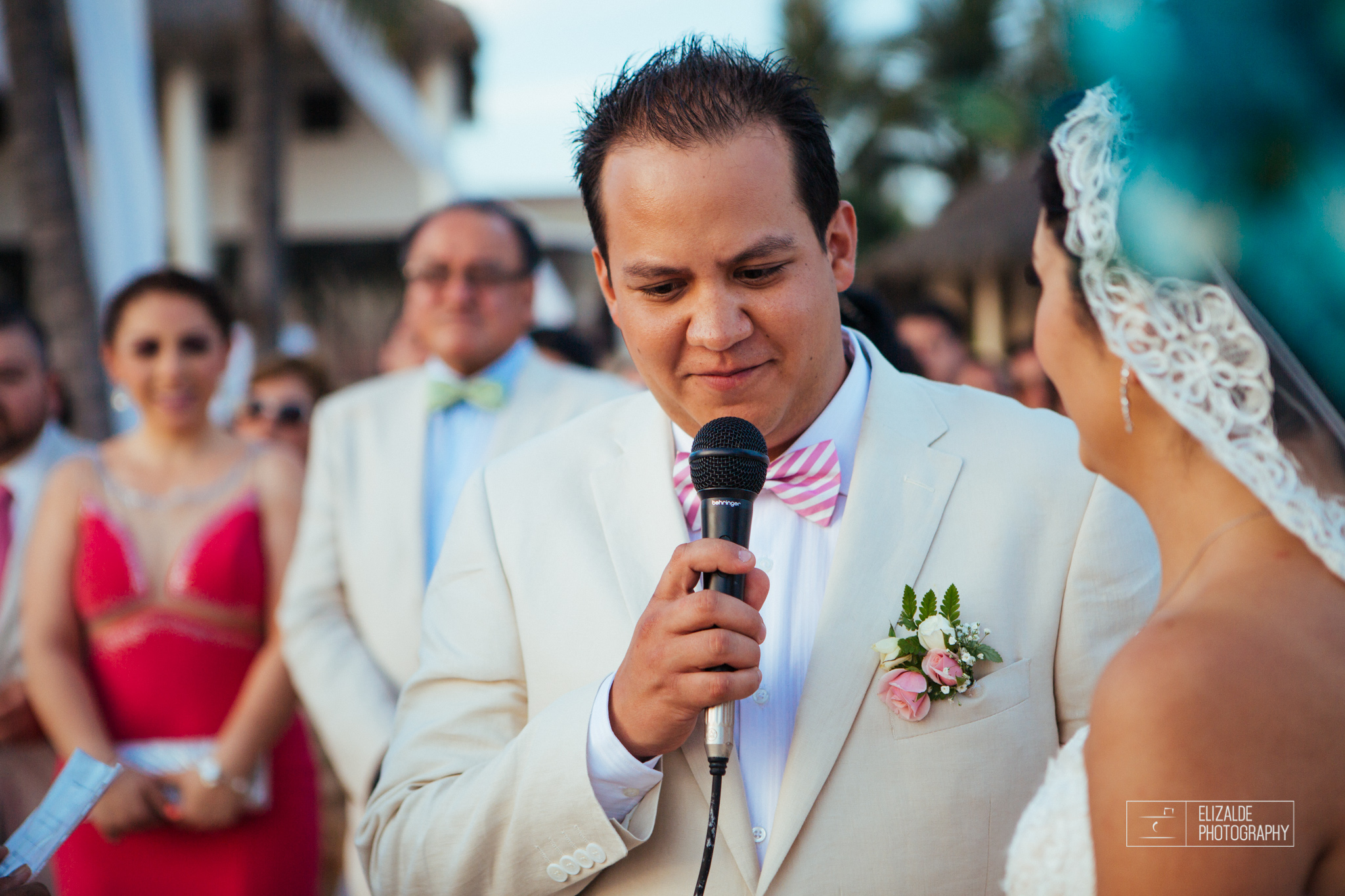 Pay and Ferran_Acapulco_Destination Wedding_Elizalde Photography-94.jpg