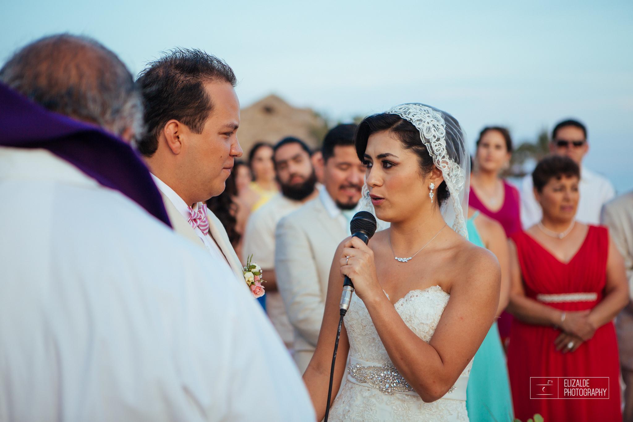 Pay and Ferran_Acapulco_Destination Wedding_Elizalde Photography-95.jpg