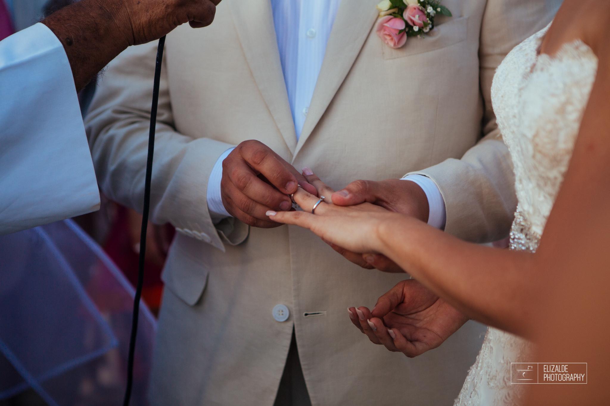 Pay and Ferran_Acapulco_Destination Wedding_Elizalde Photography-96.jpg
