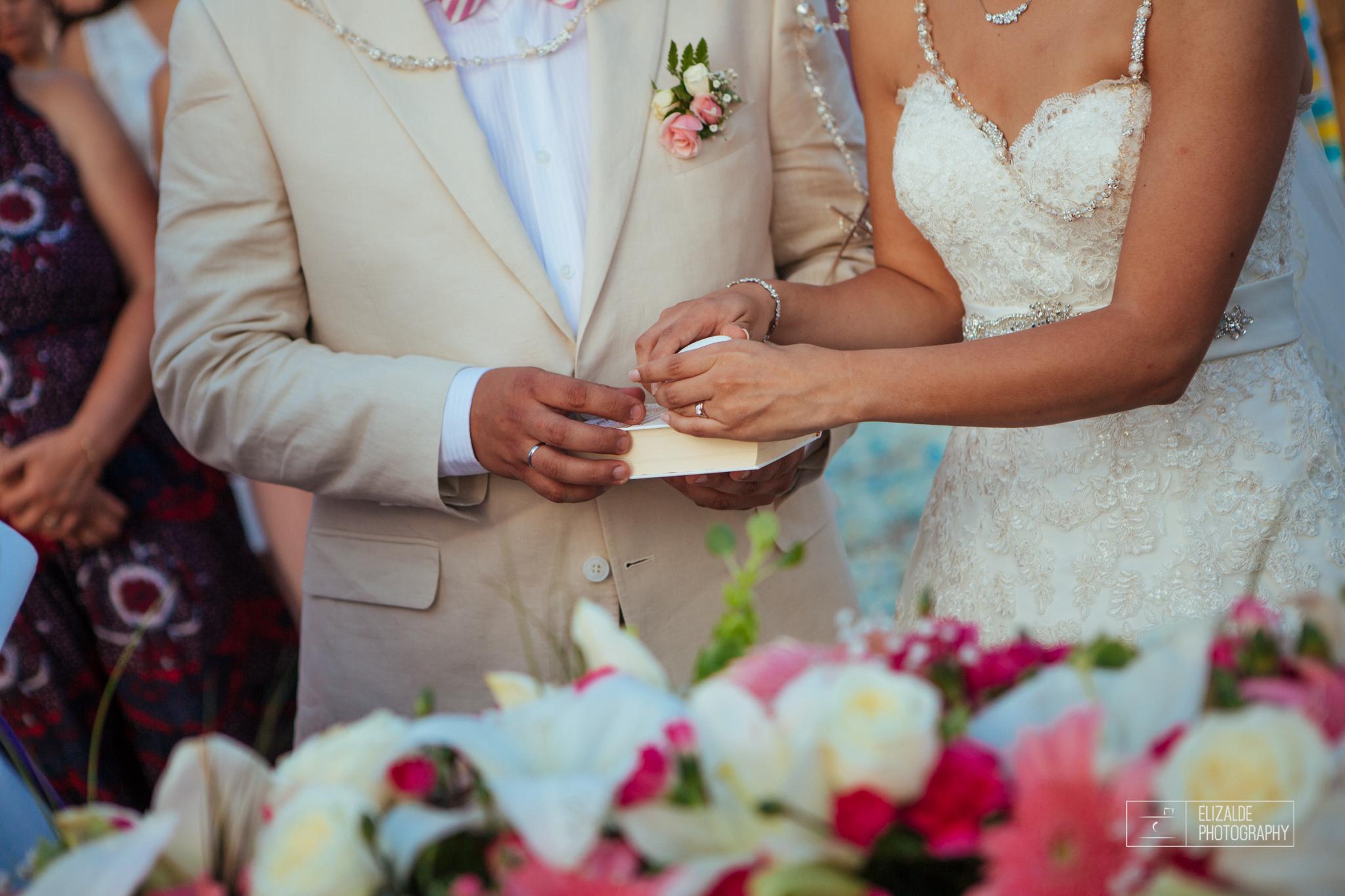 Pay and Ferran_Acapulco_Destination Wedding_Elizalde Photography-99.jpg