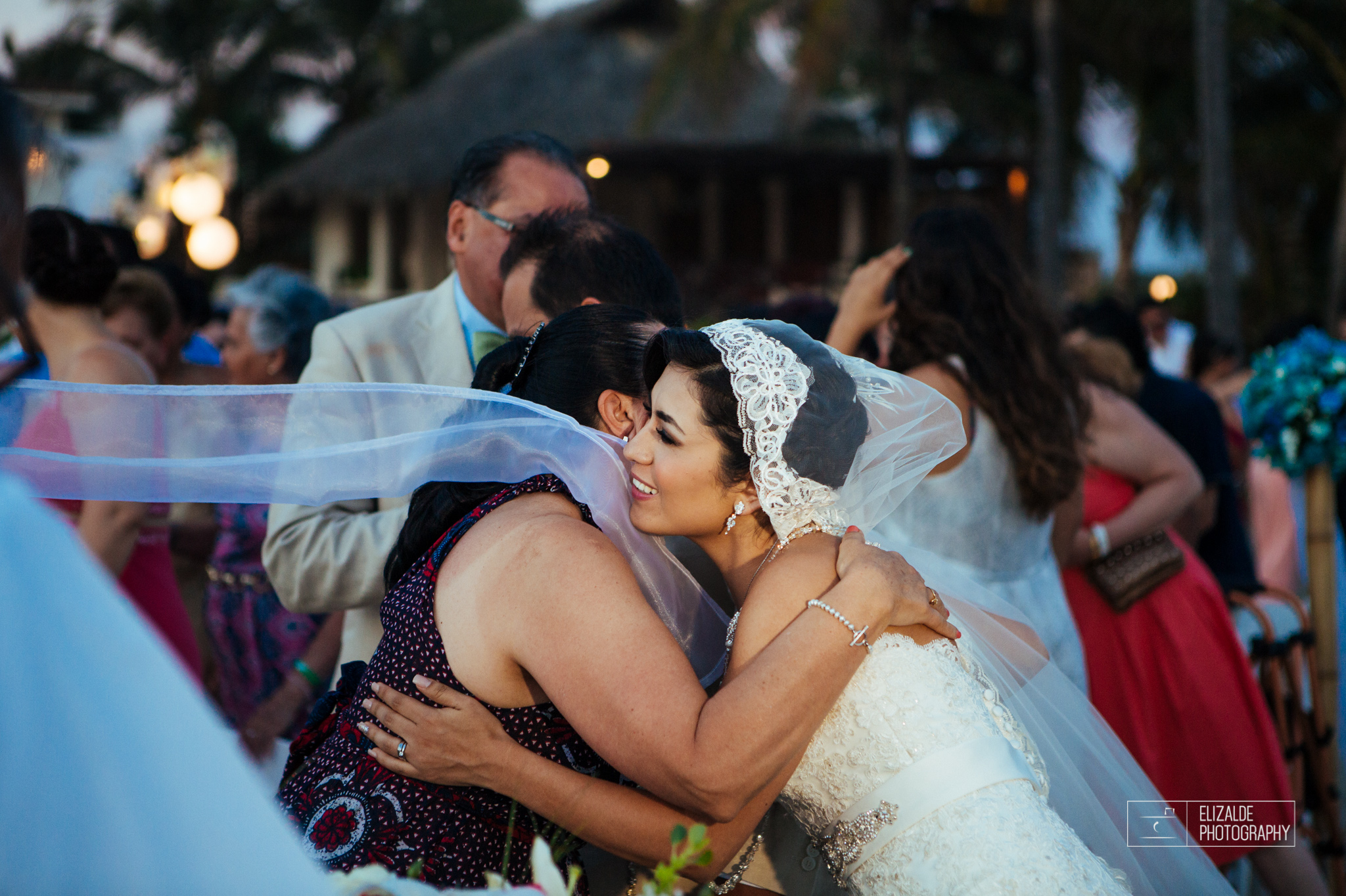 Pay and Ferran_Acapulco_Destination Wedding_Elizalde Photography-102.jpg