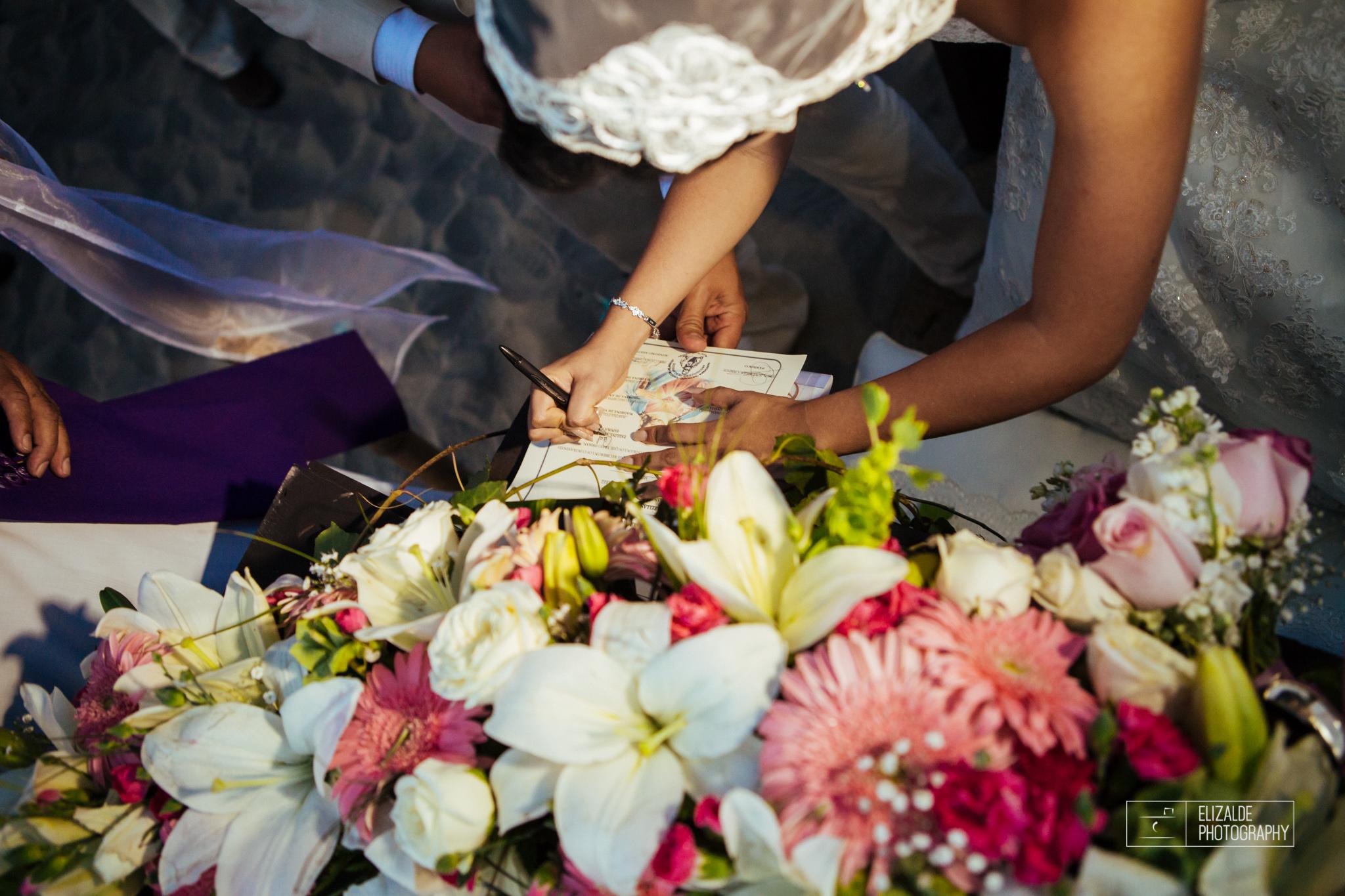 Pay and Ferran_Acapulco_Destination Wedding_Elizalde Photography-104.jpg
