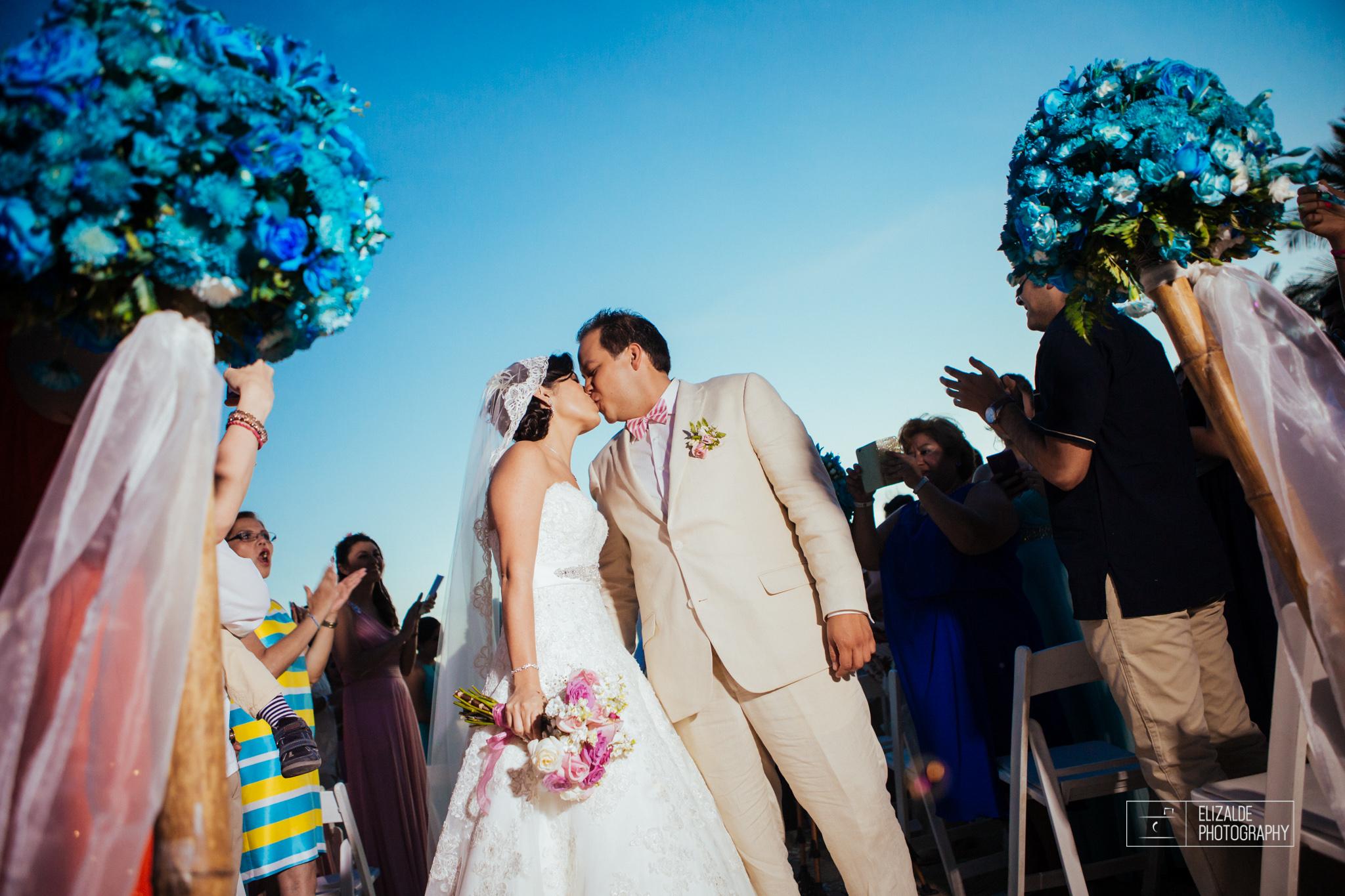 Pay and Ferran_Acapulco_Destination Wedding_Elizalde Photography-105.jpg