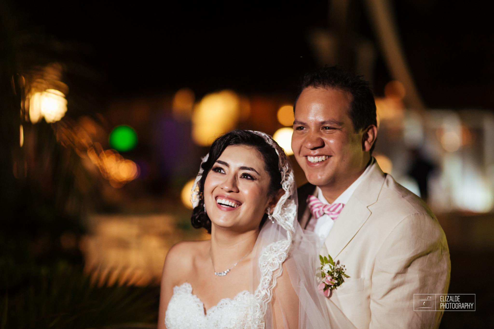 Pay and Ferran_Acapulco_Destination Wedding_Elizalde Photography-108.jpg