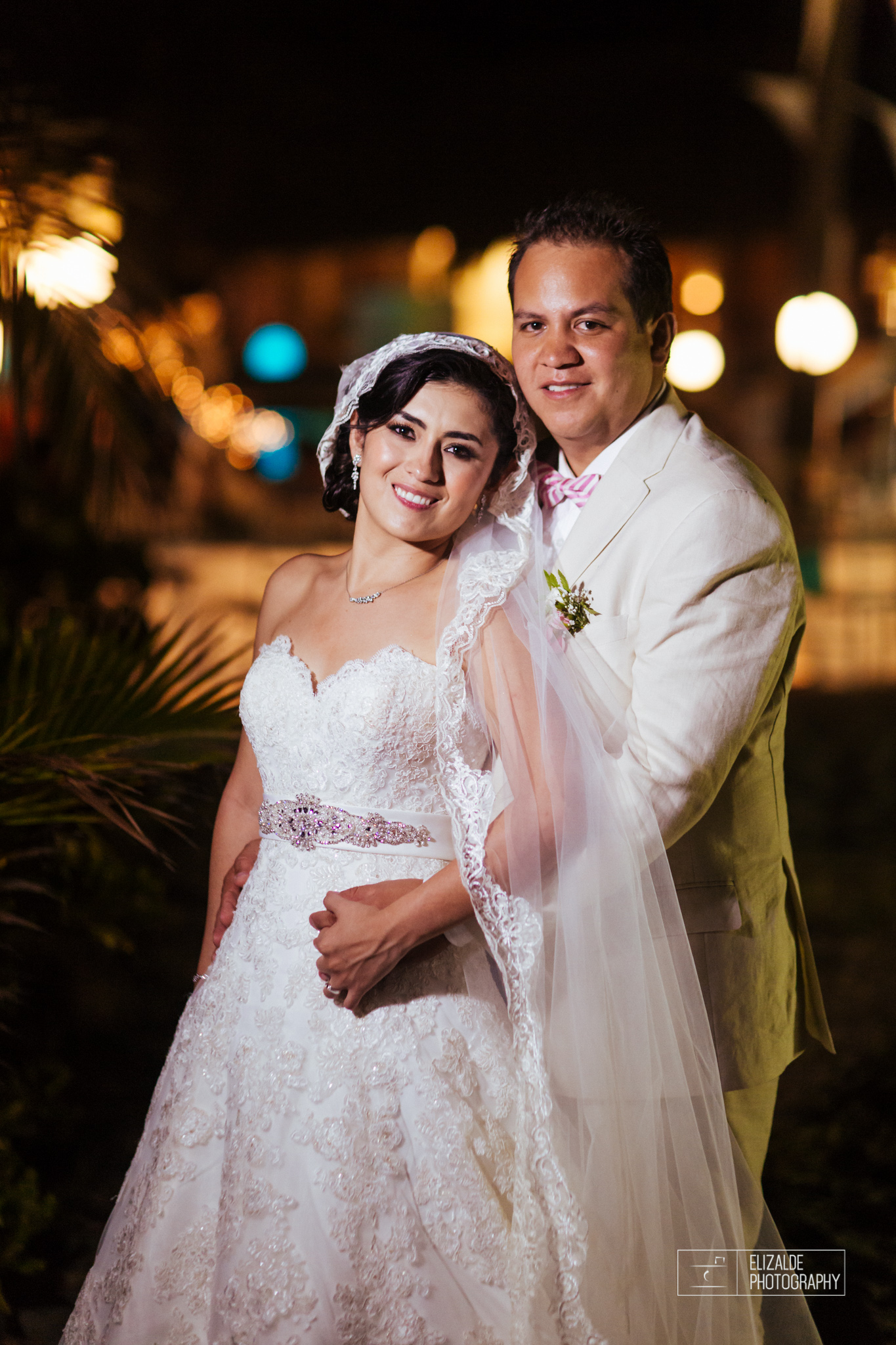 Pay and Ferran_Acapulco_Destination Wedding_Elizalde Photography-109.jpg