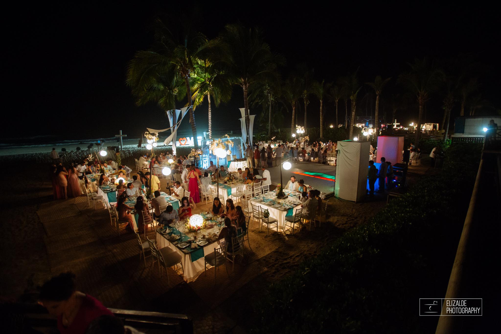 Pay and Ferran_Acapulco_Destination Wedding_Elizalde Photography-110.jpg