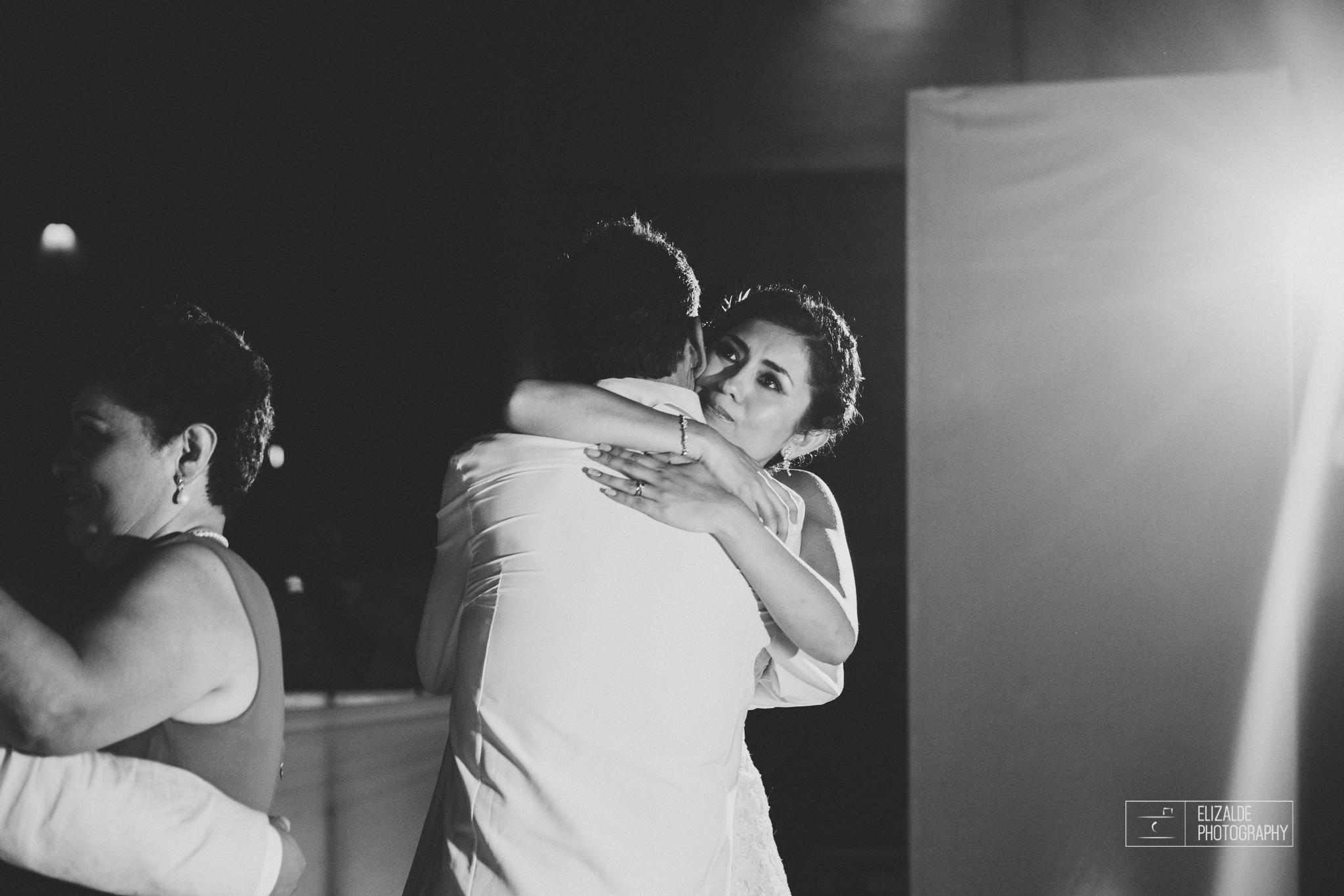 Pay and Ferran_Acapulco_Destination Wedding_Elizalde Photography-113.jpg