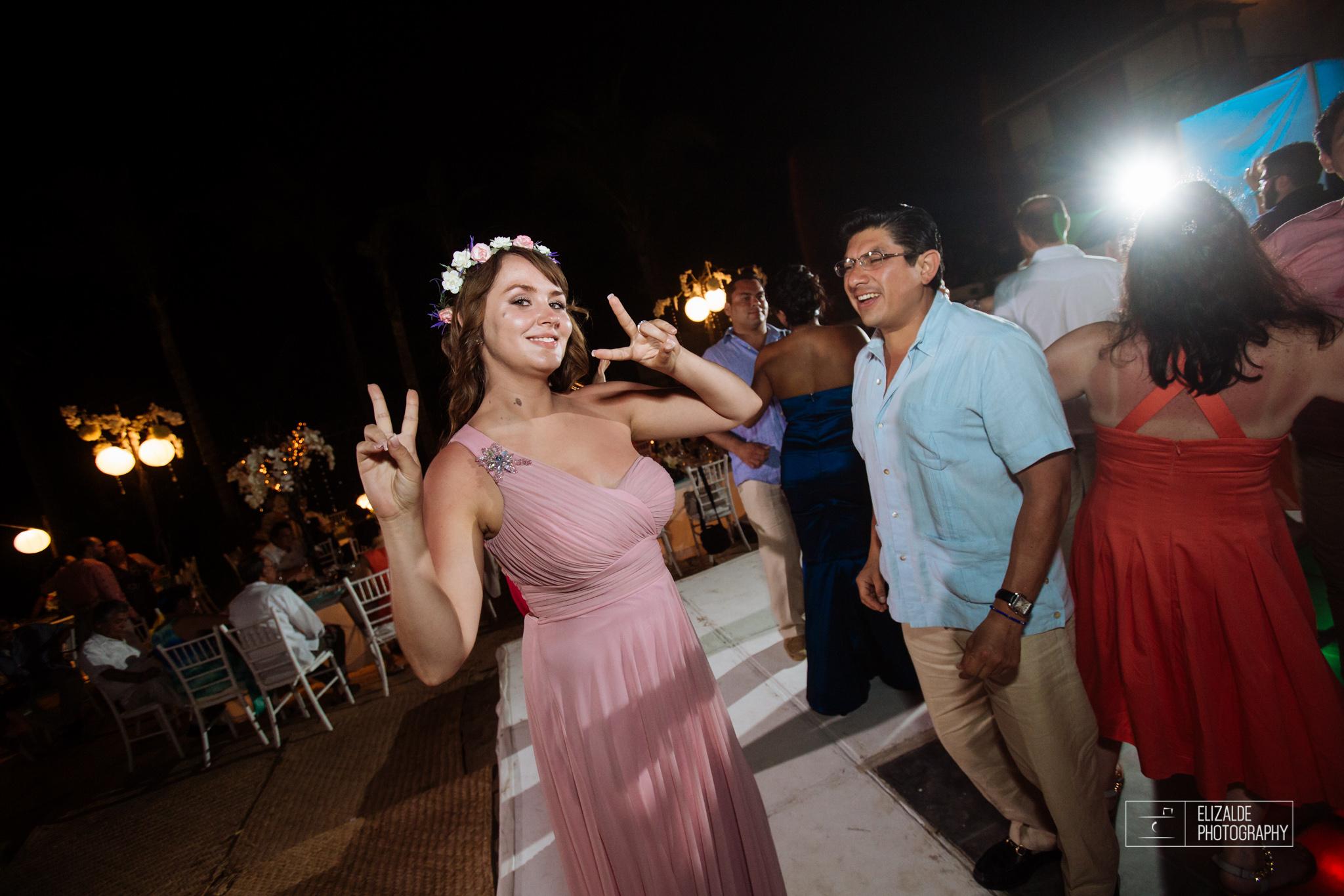 Pay and Ferran_Acapulco_Destination Wedding_Elizalde Photography-116.jpg