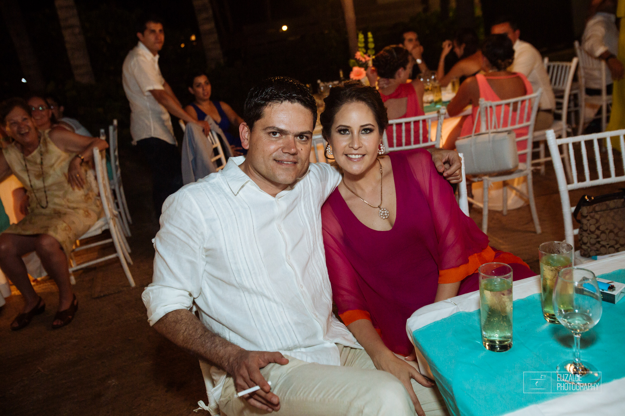 Pay and Ferran_Acapulco_Destination Wedding_Elizalde Photography-117.jpg