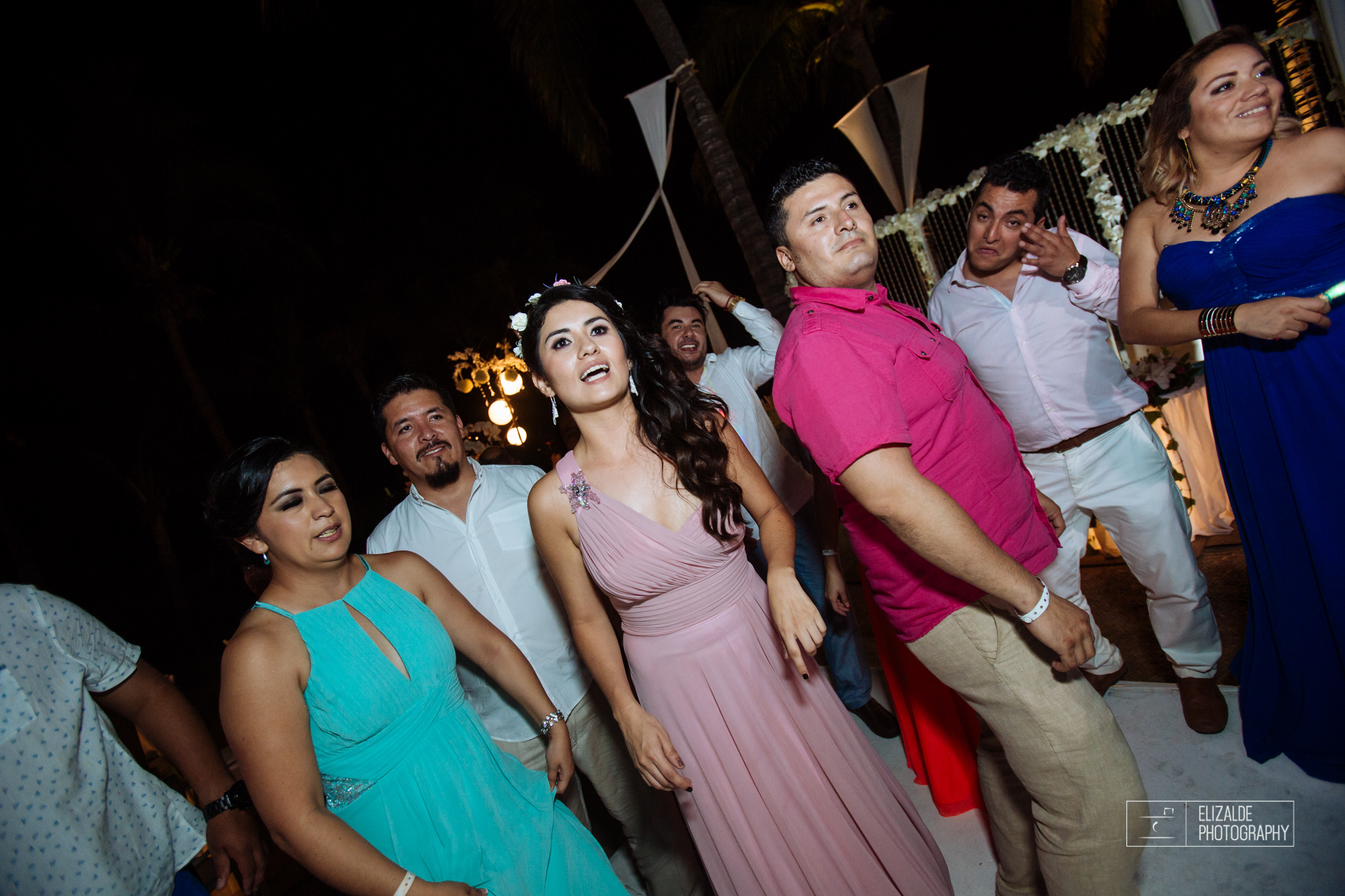 Pay and Ferran_Acapulco_Destination Wedding_Elizalde Photography-122.jpg