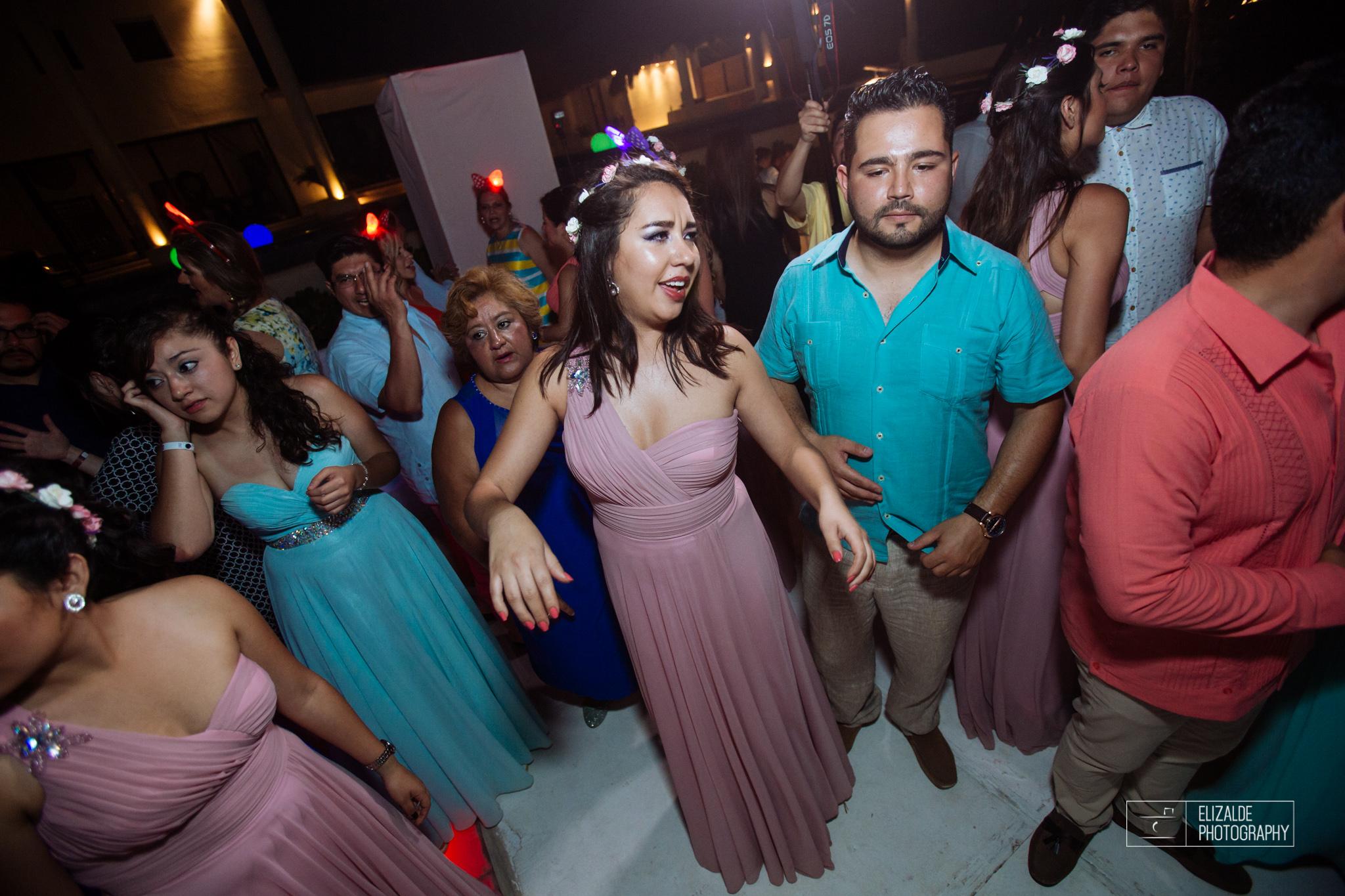 Pay and Ferran_Acapulco_Destination Wedding_Elizalde Photography-123.jpg