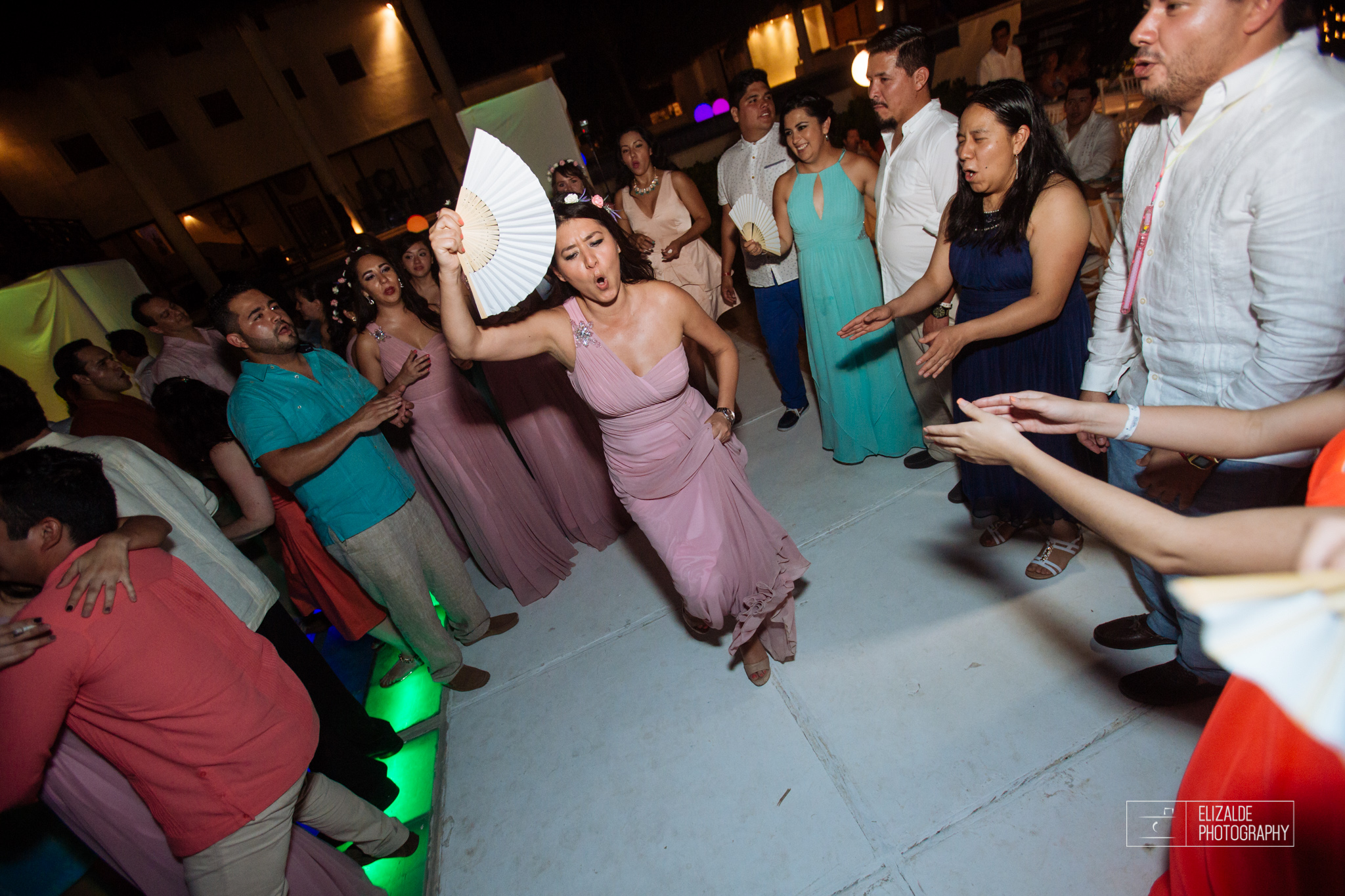 Pay and Ferran_Acapulco_Destination Wedding_Elizalde Photography-126.jpg