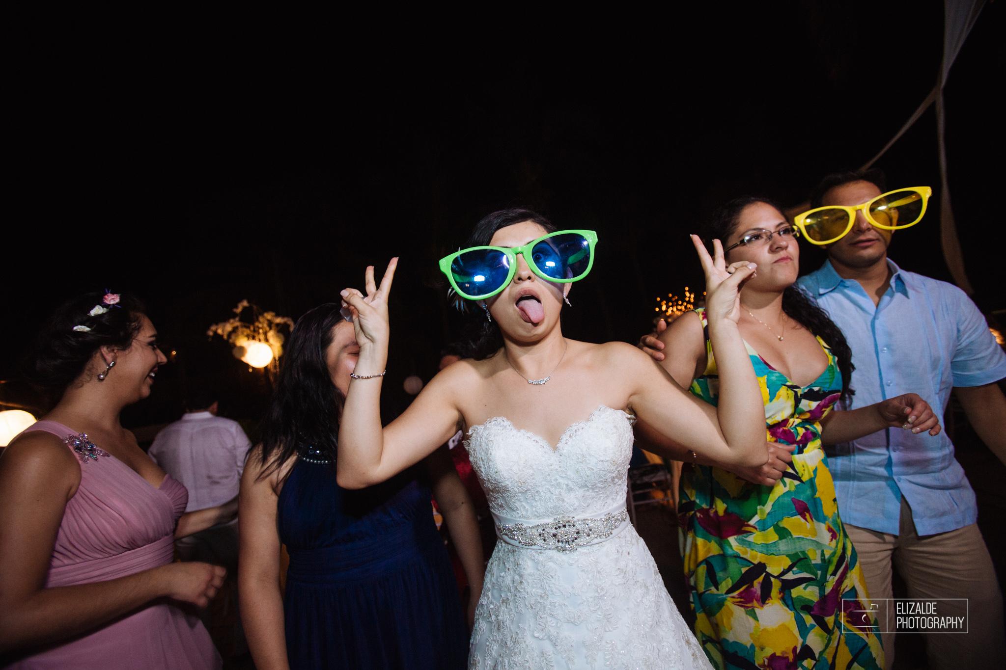 Pay and Ferran_Acapulco_Destination Wedding_Elizalde Photography-134.jpg
