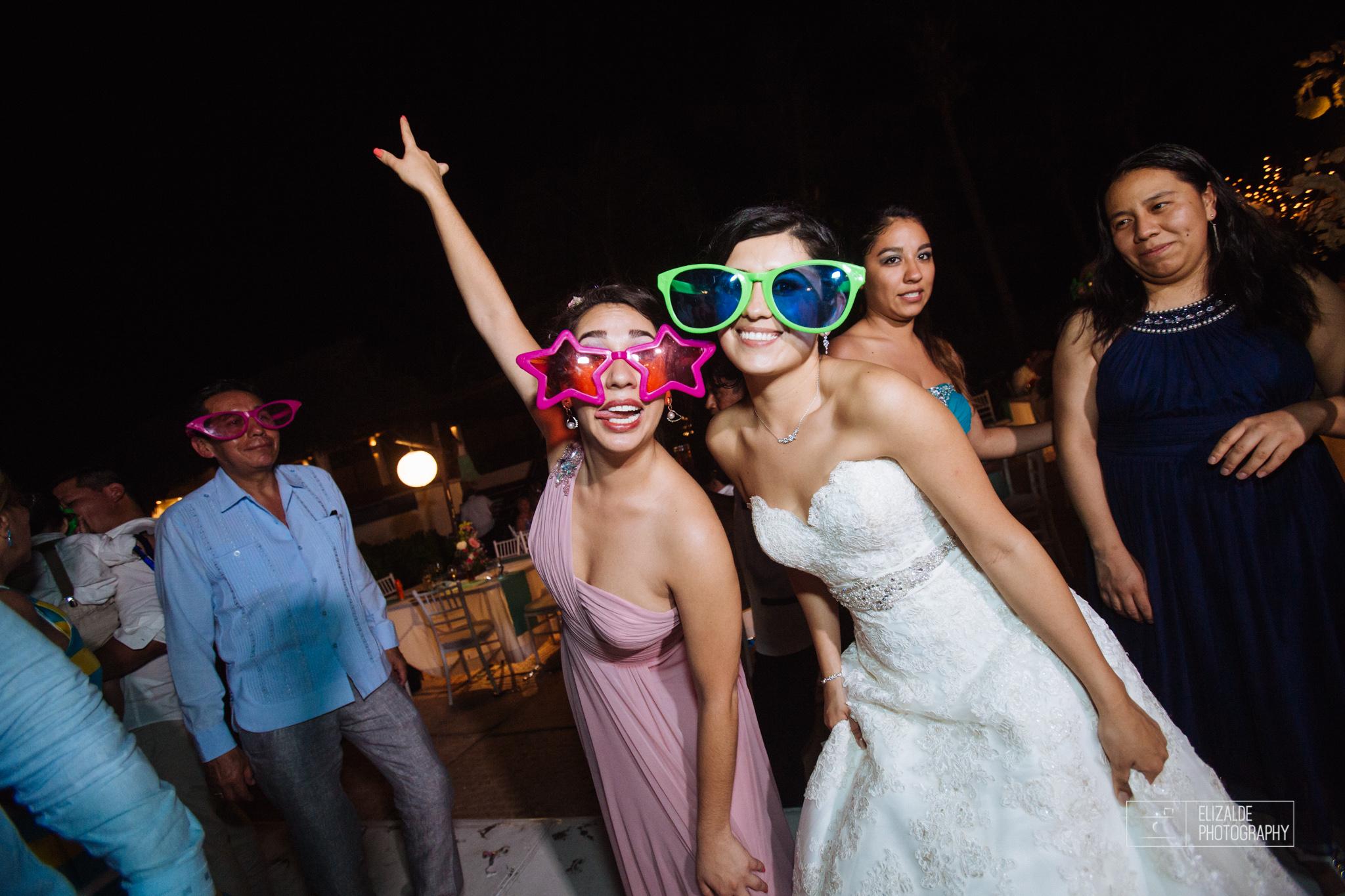 Pay and Ferran_Acapulco_Destination Wedding_Elizalde Photography-135.jpg