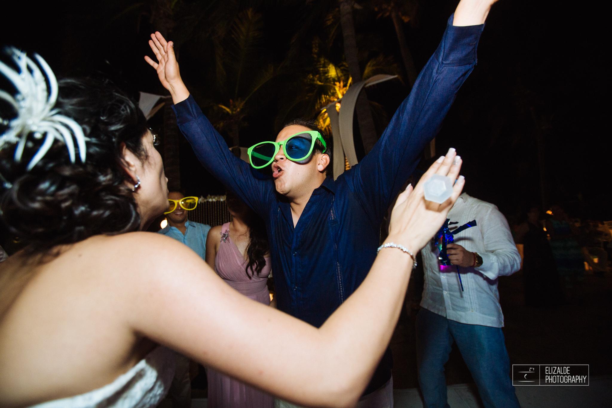 Pay and Ferran_Acapulco_Destination Wedding_Elizalde Photography-136.jpg