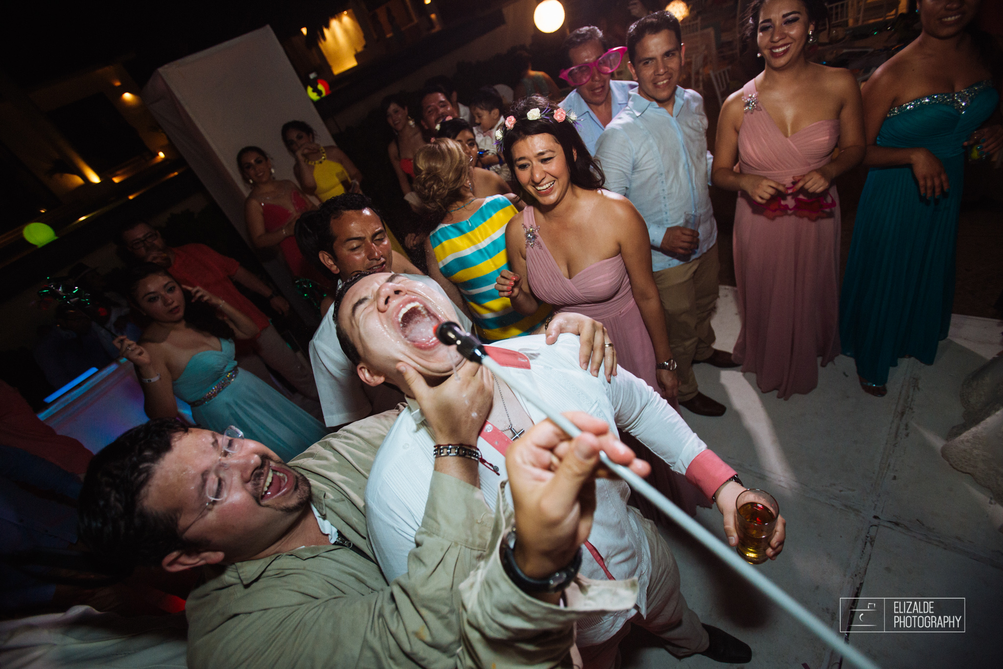 Pay and Ferran_Acapulco_Destination Wedding_Elizalde Photography-137.jpg