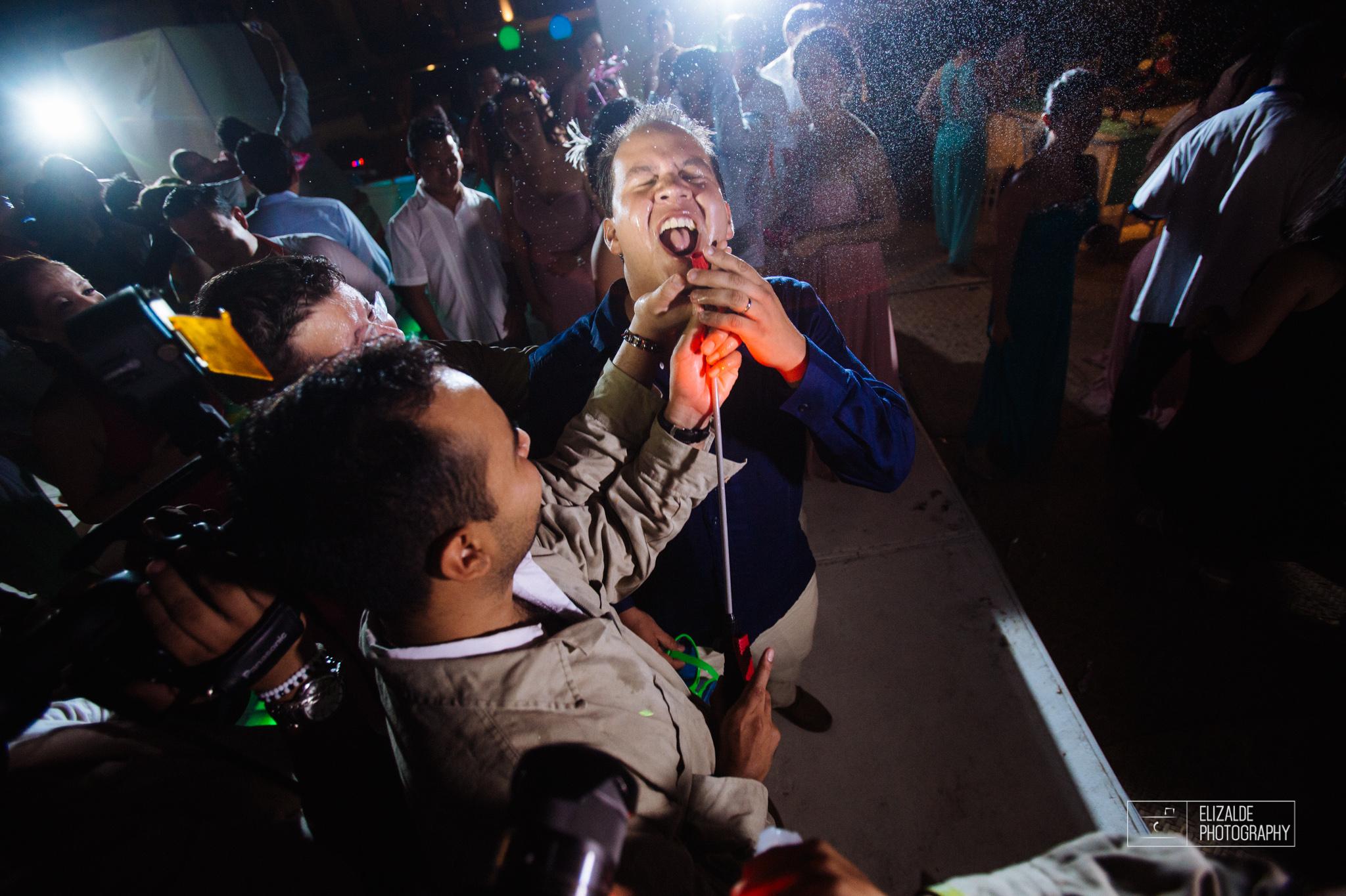 Pay and Ferran_Acapulco_Destination Wedding_Elizalde Photography-139.jpg