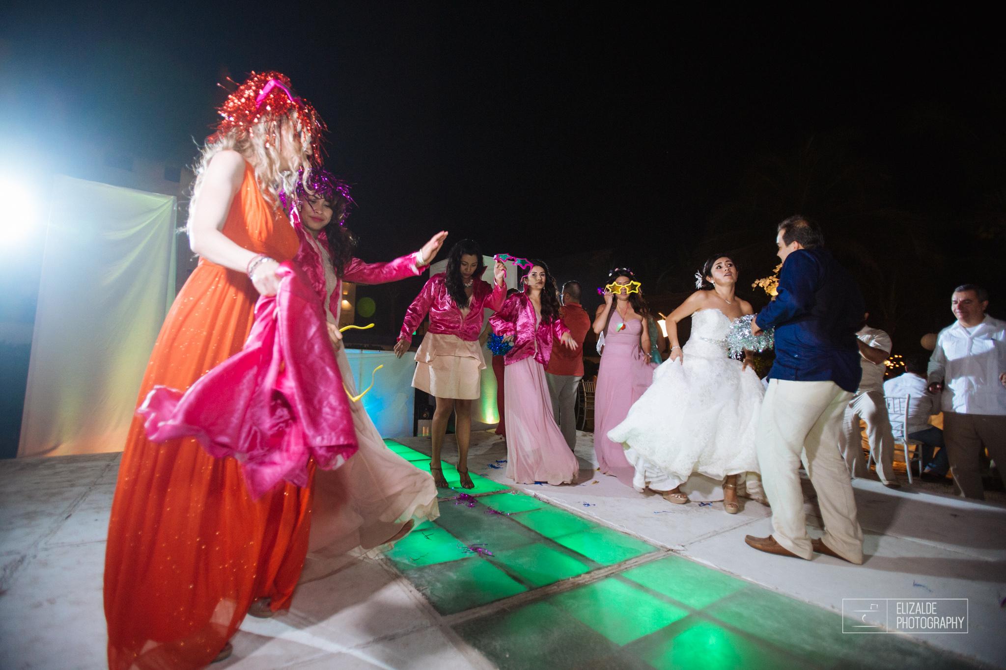 Pay and Ferran_Acapulco_Destination Wedding_Elizalde Photography-146.jpg