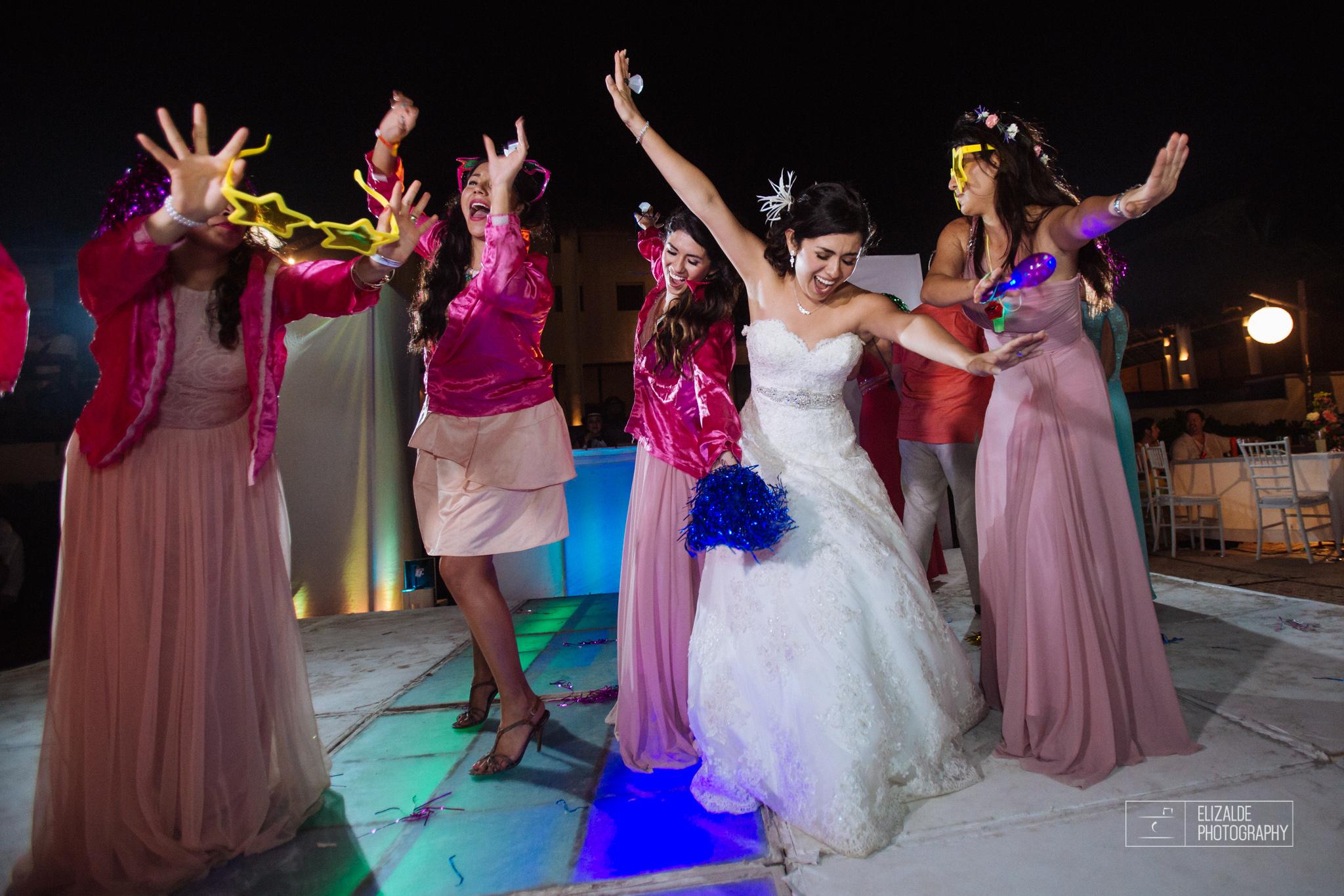Pay and Ferran_Acapulco_Destination Wedding_Elizalde Photography-147.jpg