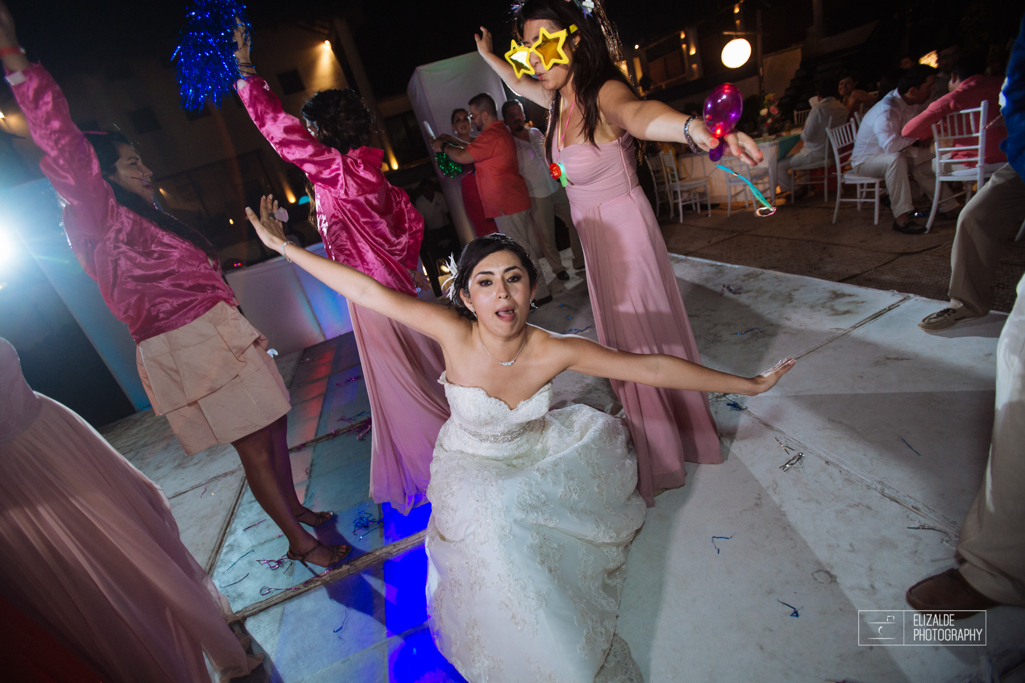 Pay and Ferran_Acapulco_Destination Wedding_Elizalde Photography-149.jpg