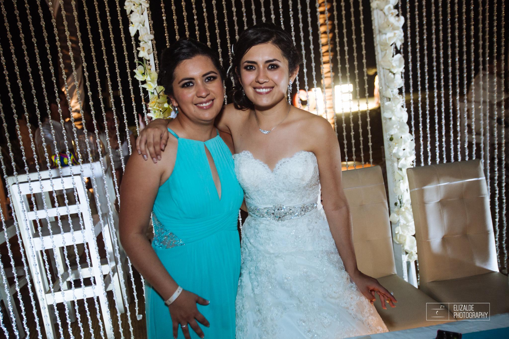 Pay and Ferran_Acapulco_Destination Wedding_Elizalde Photography-153.jpg