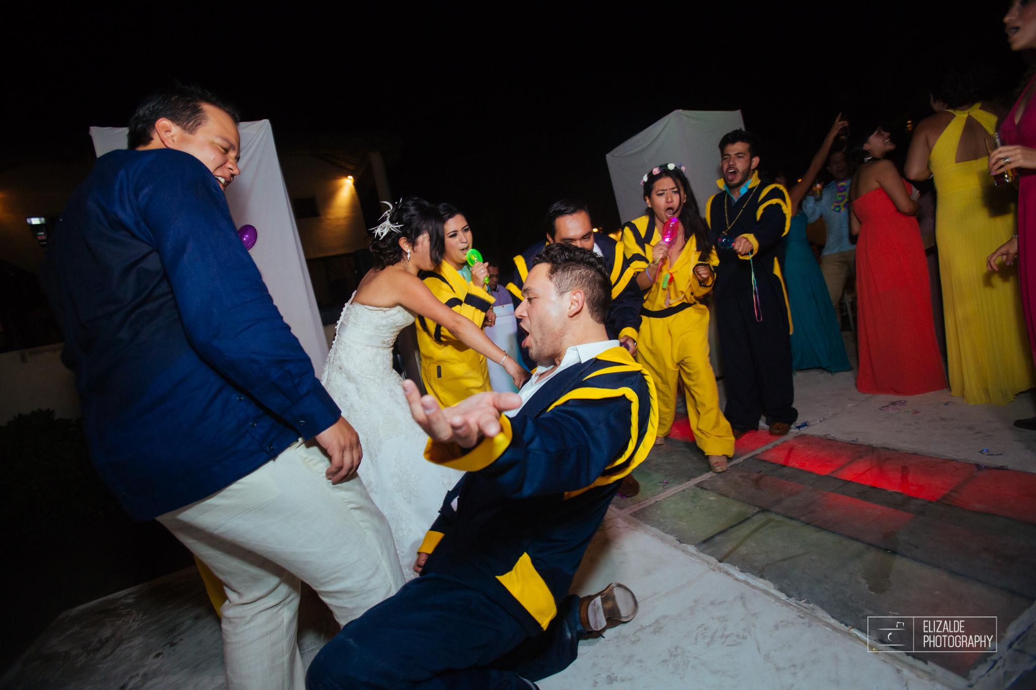 Pay and Ferran_Acapulco_Destination Wedding_Elizalde Photography-162.jpg