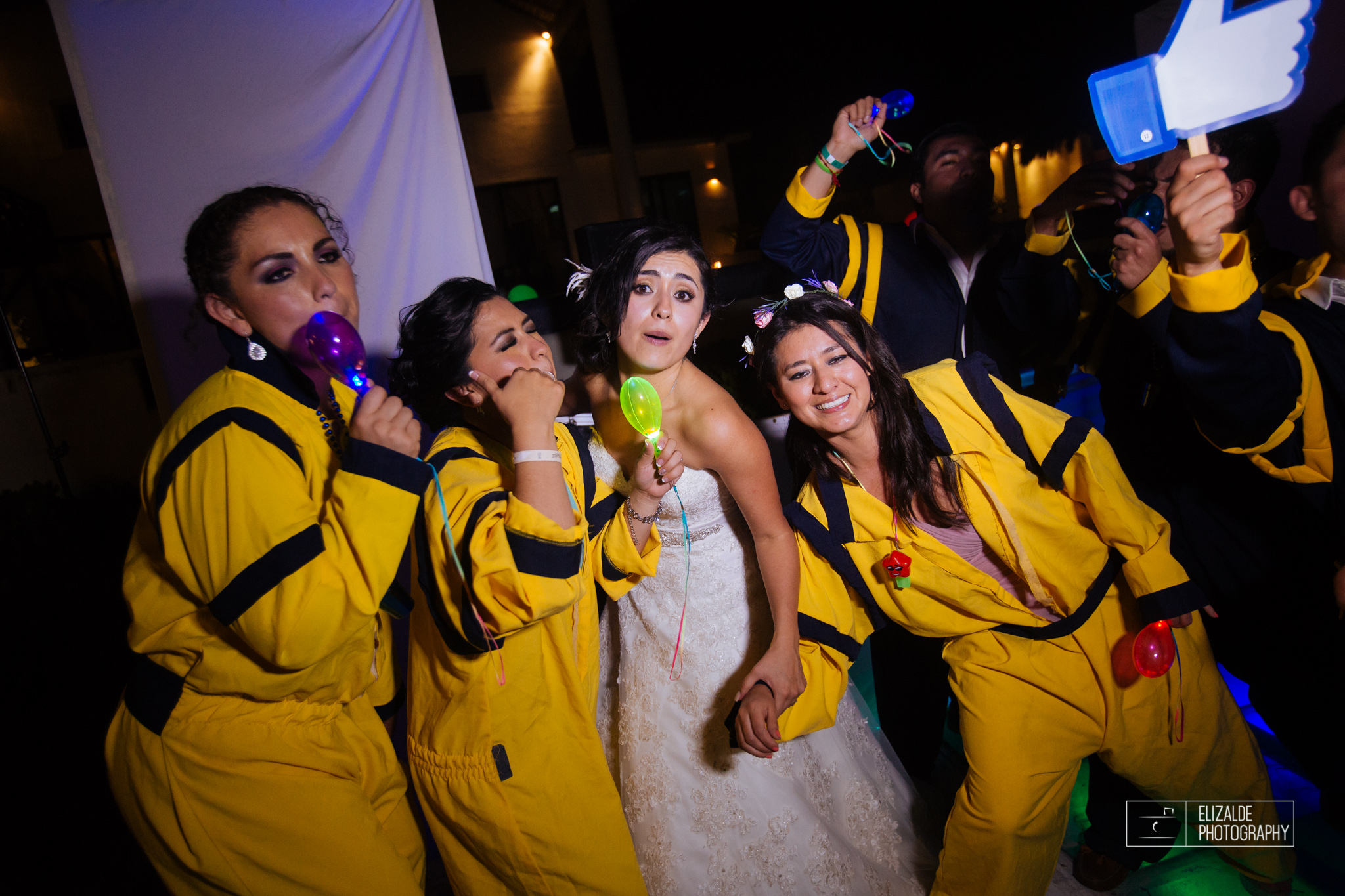 Pay and Ferran_Acapulco_Destination Wedding_Elizalde Photography-163.jpg