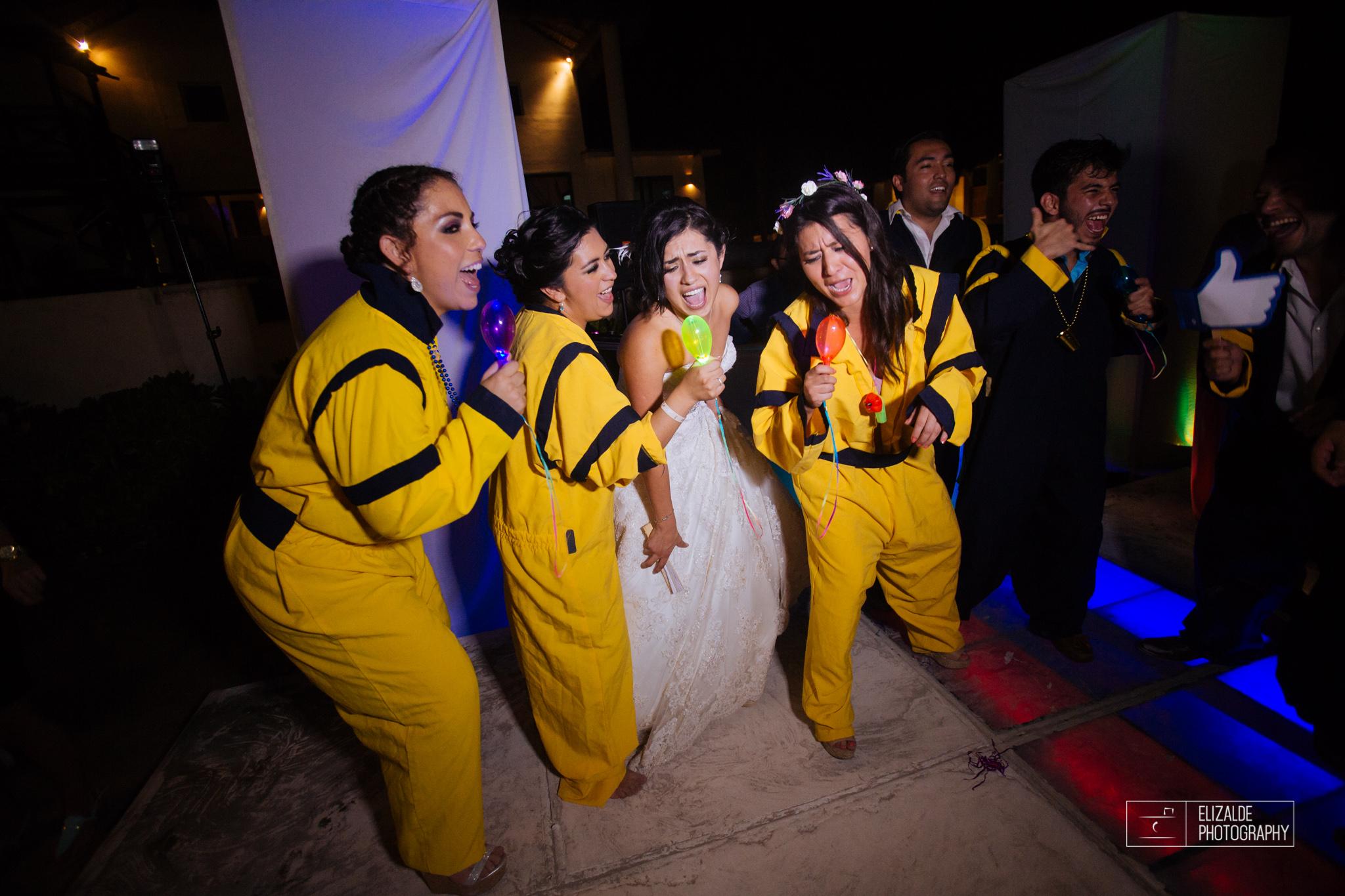 Pay and Ferran_Acapulco_Destination Wedding_Elizalde Photography-164.jpg
