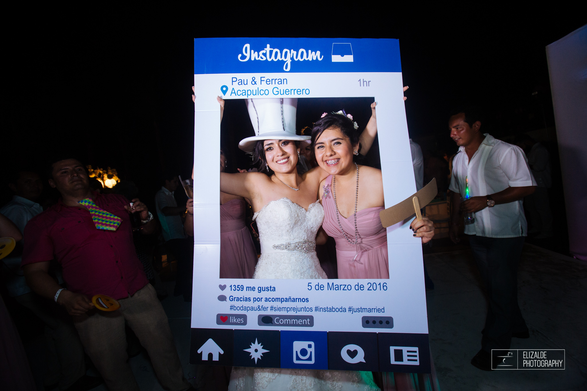 Pay and Ferran_Acapulco_Destination Wedding_Elizalde Photography-167.jpg