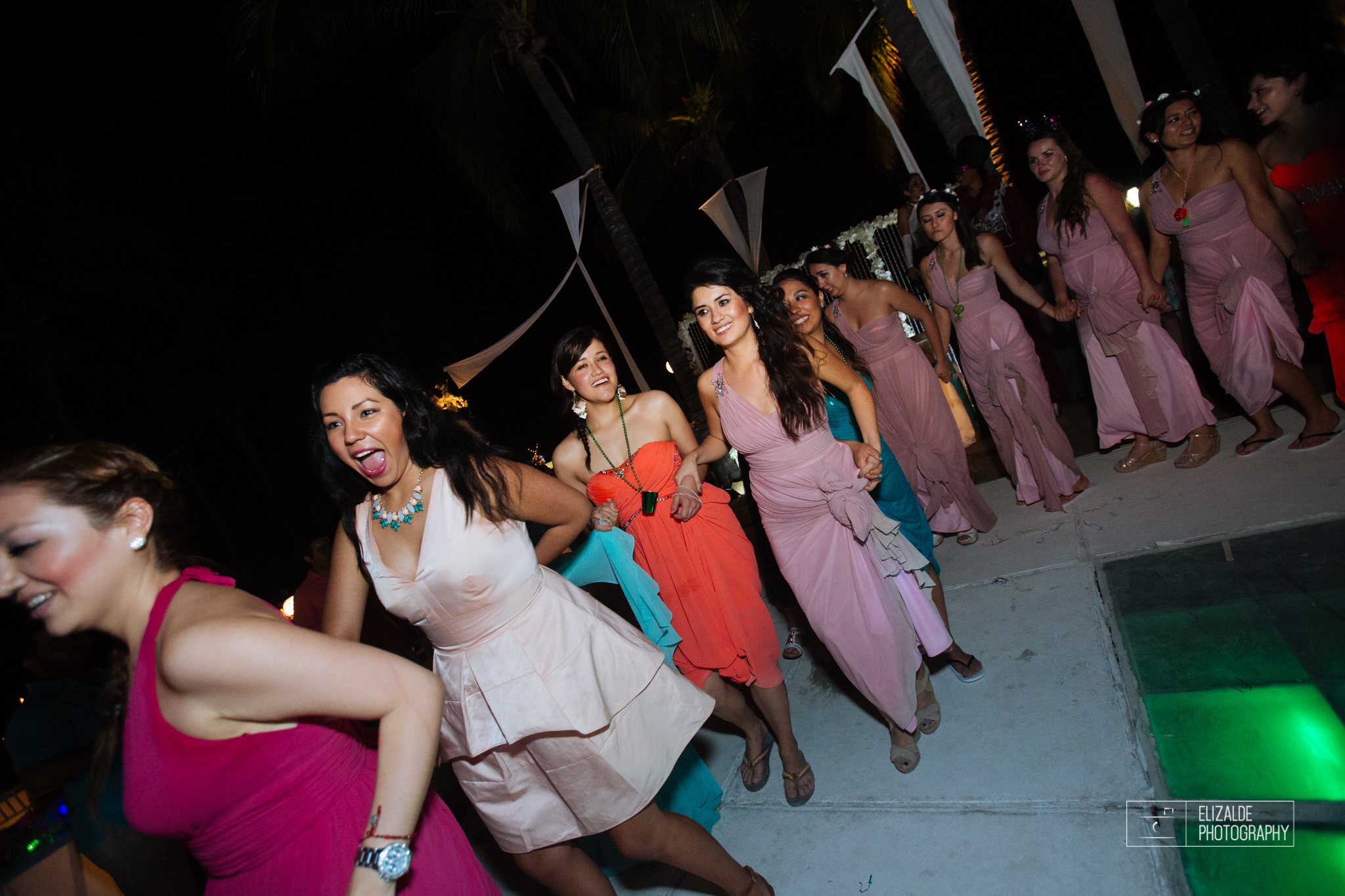 Pay and Ferran_Acapulco_Destination Wedding_Elizalde Photography-172.jpg