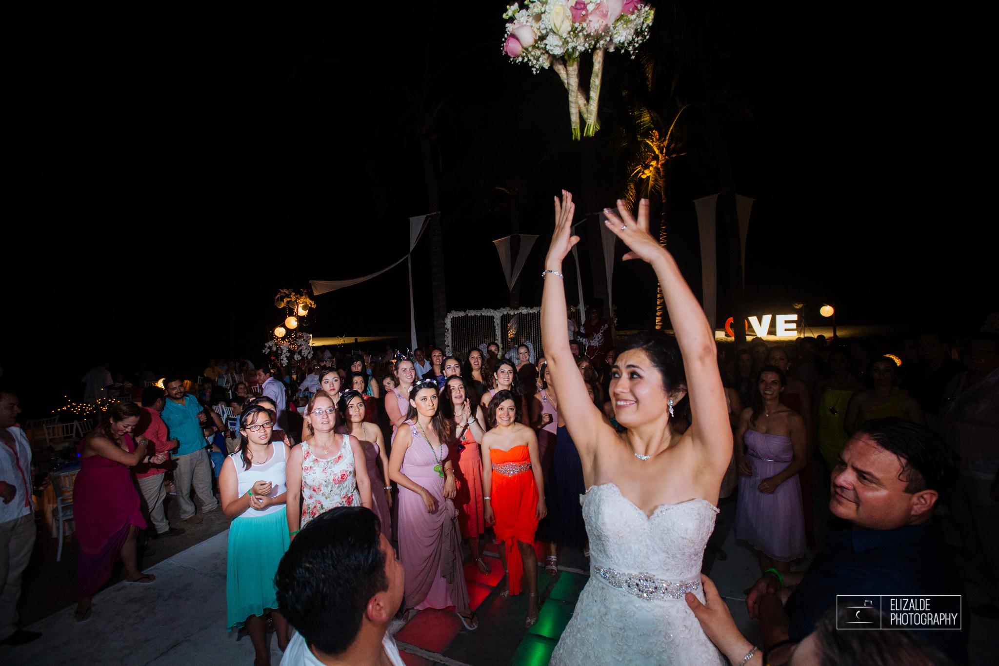 Pay and Ferran_Acapulco_Destination Wedding_Elizalde Photography-178.jpg