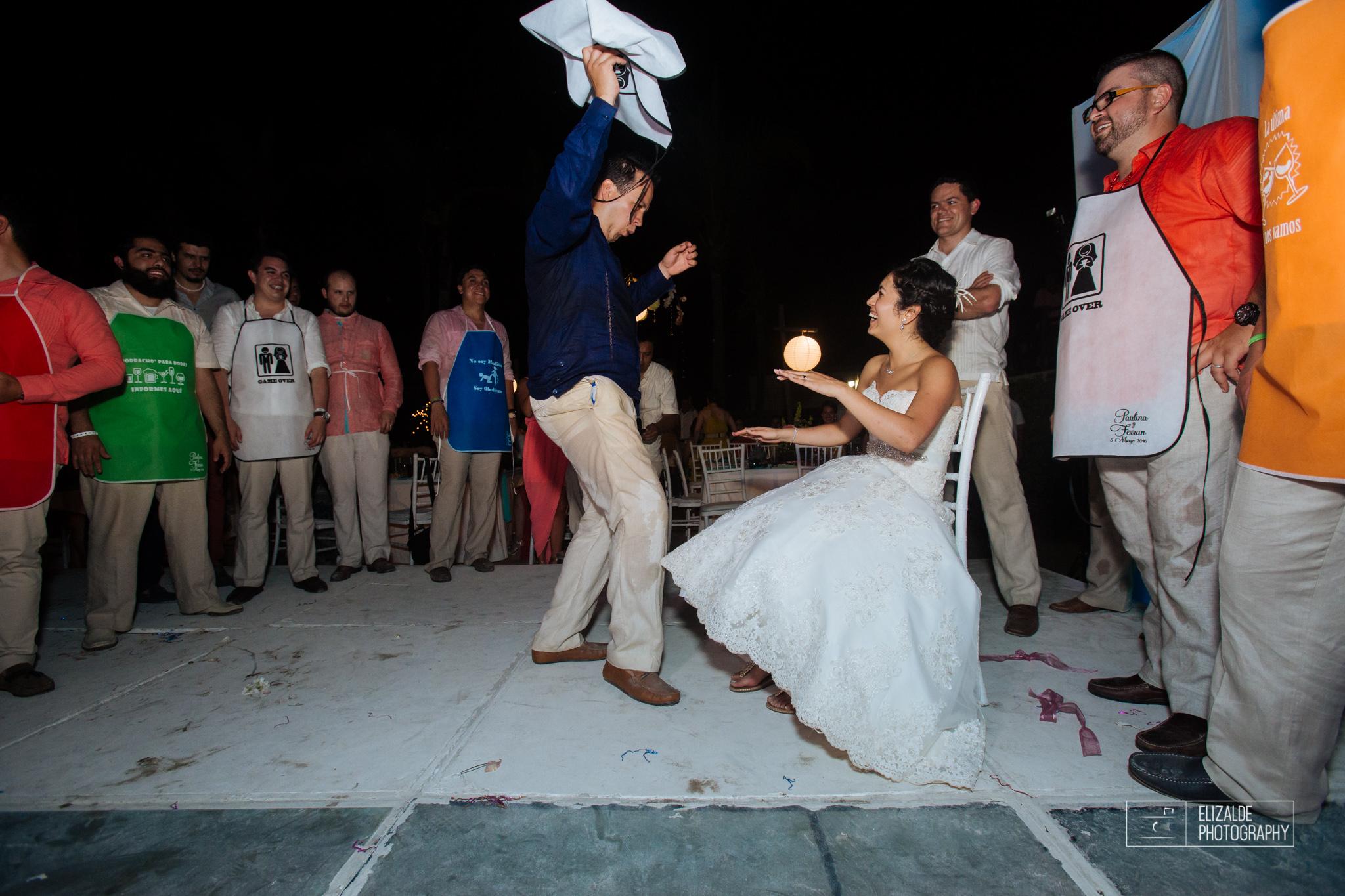 Pay and Ferran_Acapulco_Destination Wedding_Elizalde Photography-181.jpg