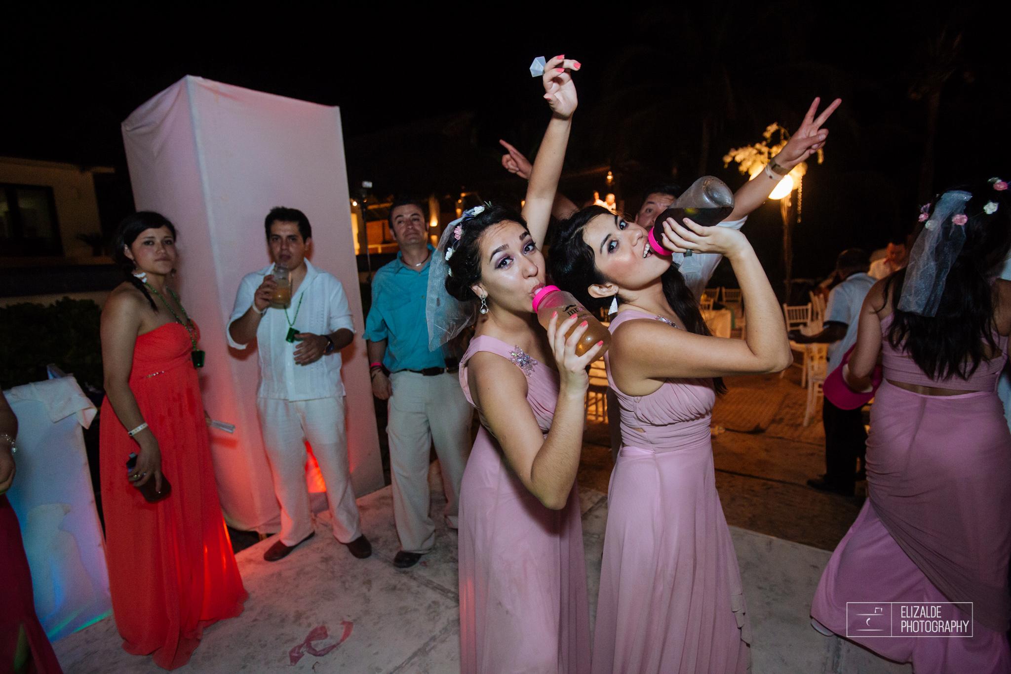 Pay and Ferran_Acapulco_Destination Wedding_Elizalde Photography-187.jpg