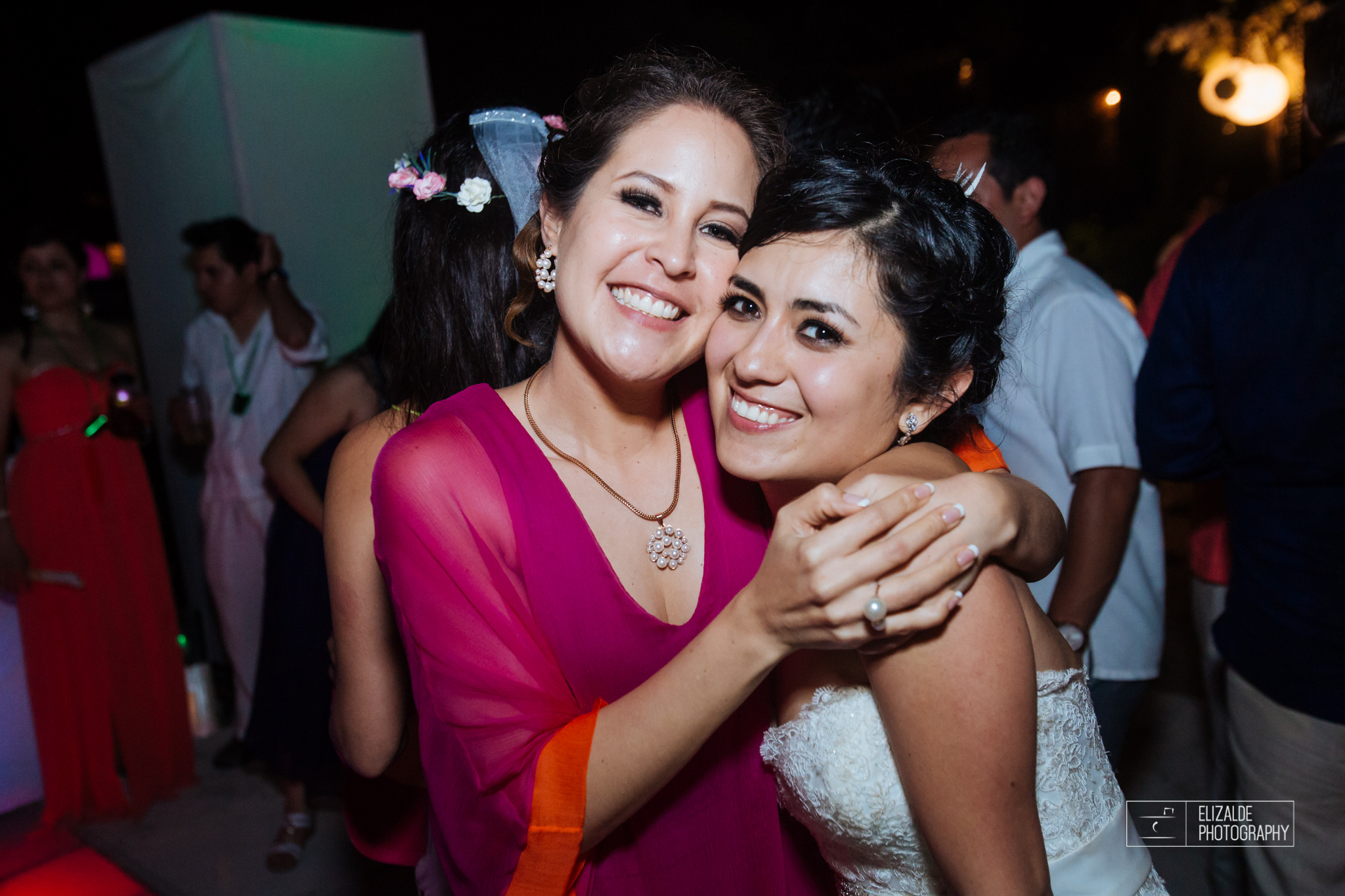 Pay and Ferran_Acapulco_Destination Wedding_Elizalde Photography-189.jpg