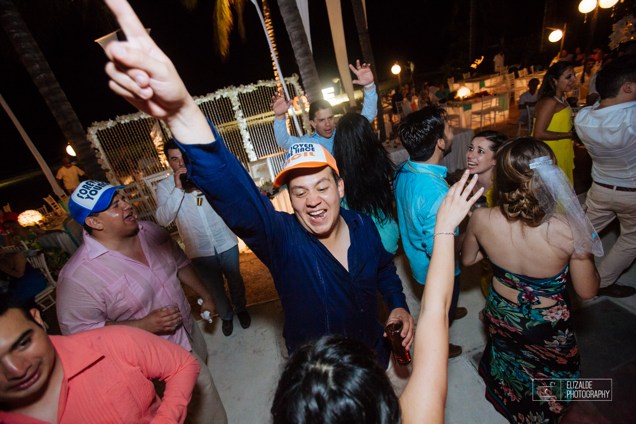 Pay and Ferran_Acapulco_Destination Wedding_Elizalde Photography-190.jpg