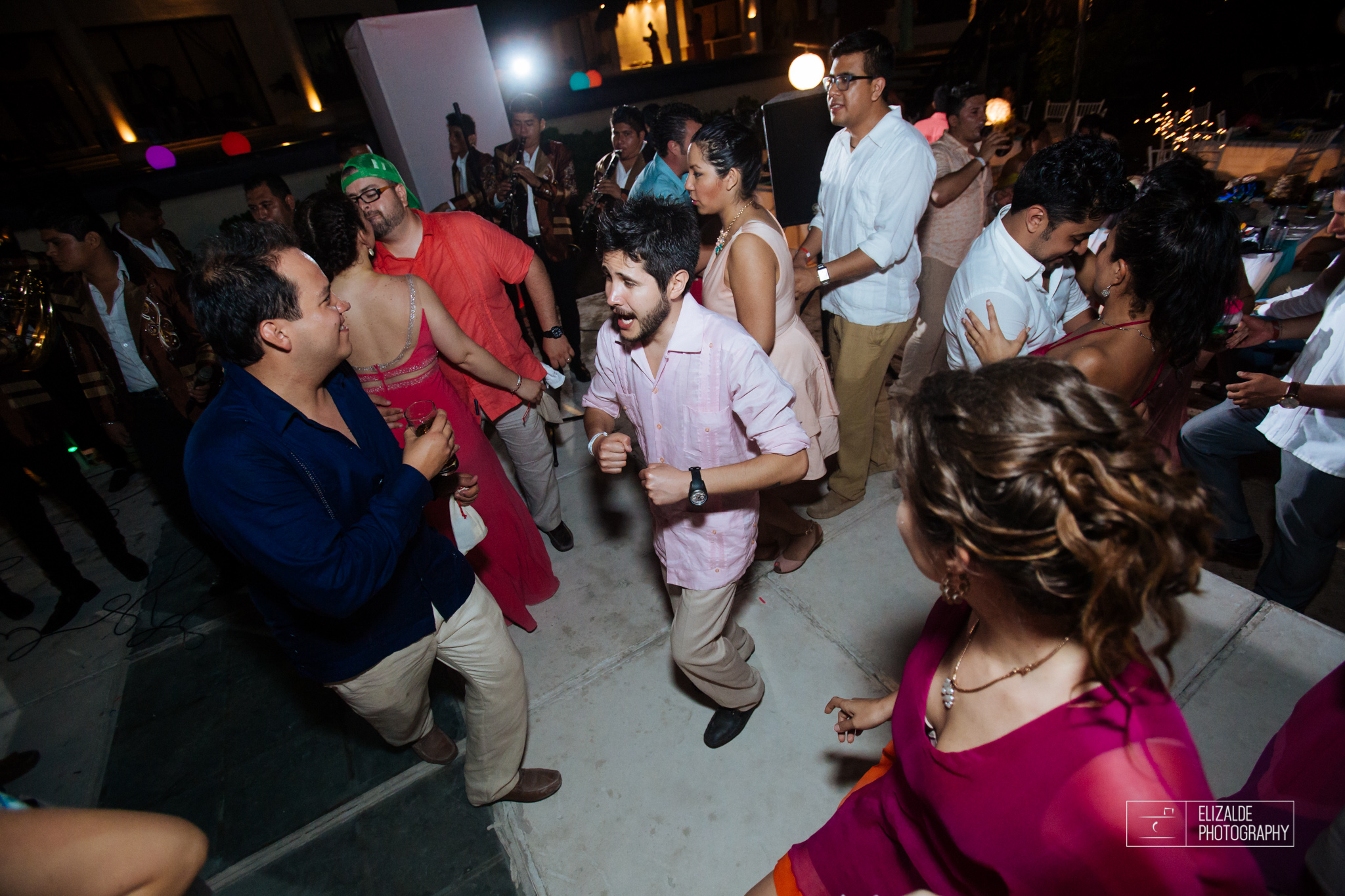 Pay and Ferran_Acapulco_Destination Wedding_Elizalde Photography-196.jpg
